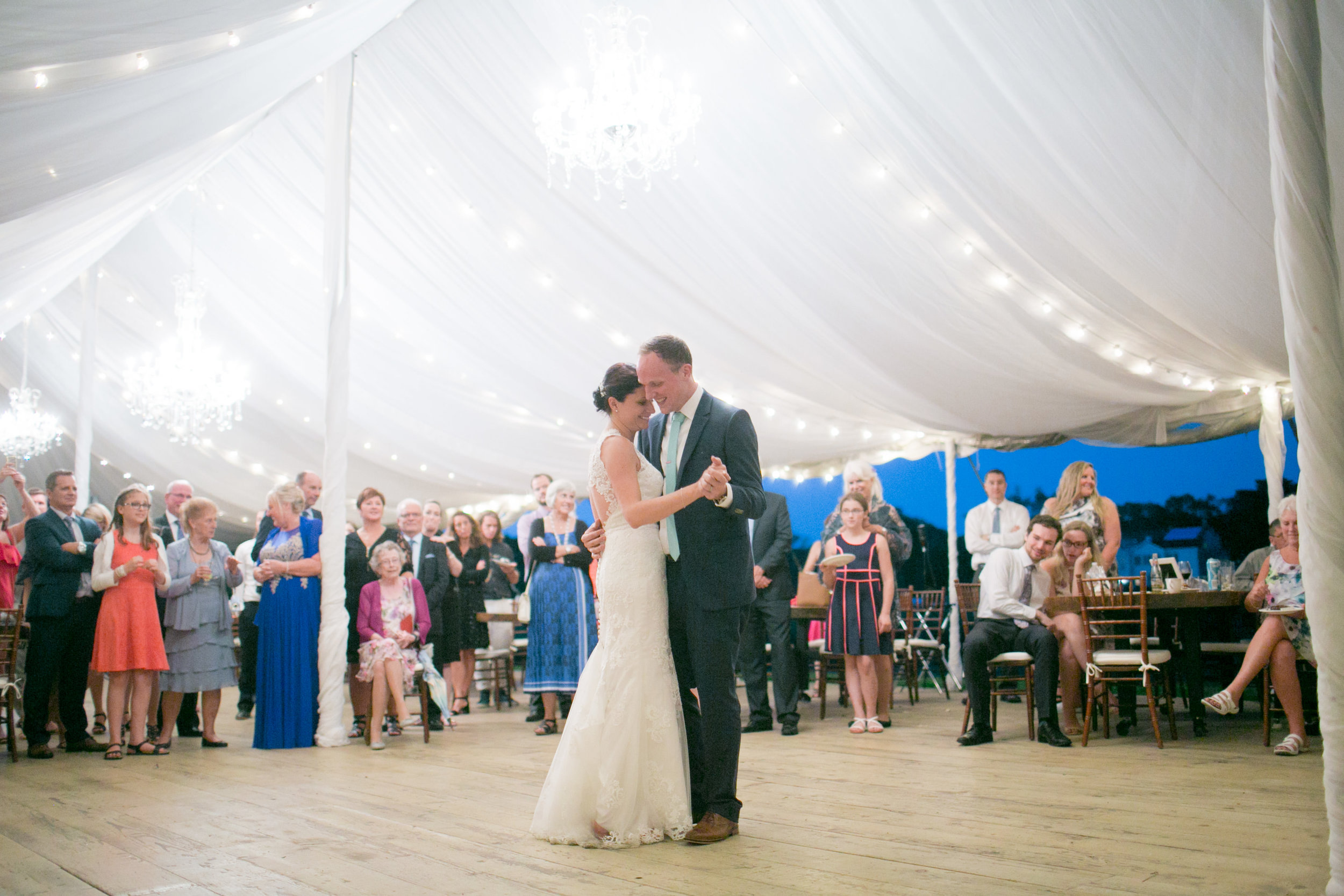 Sarah + Jason - Daniel Ricci Weddings High Res. Finals-655.jpg
