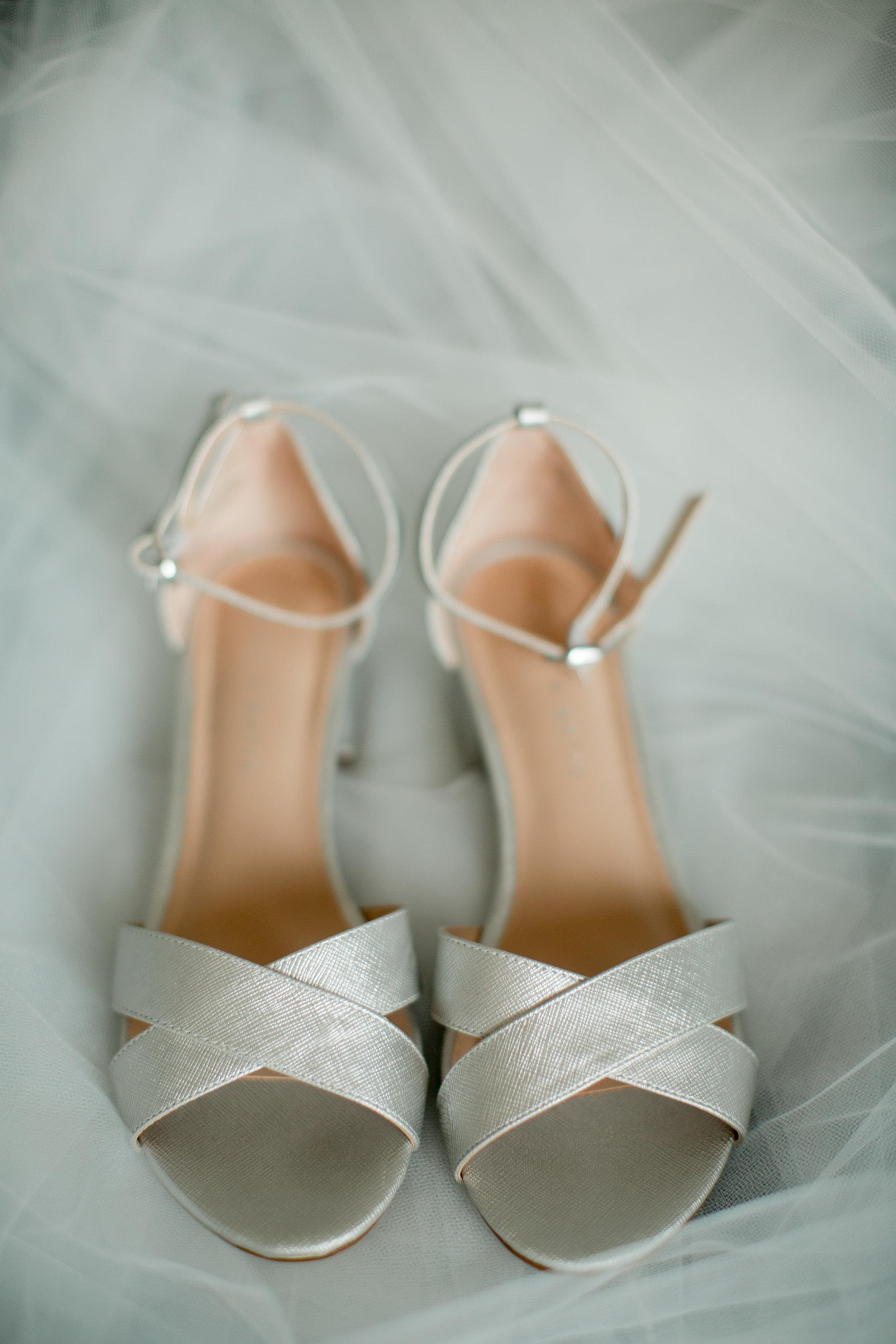 Kimberley + Cameron - Daniel Ricci Weddings - High Res. Finals-55.jpg