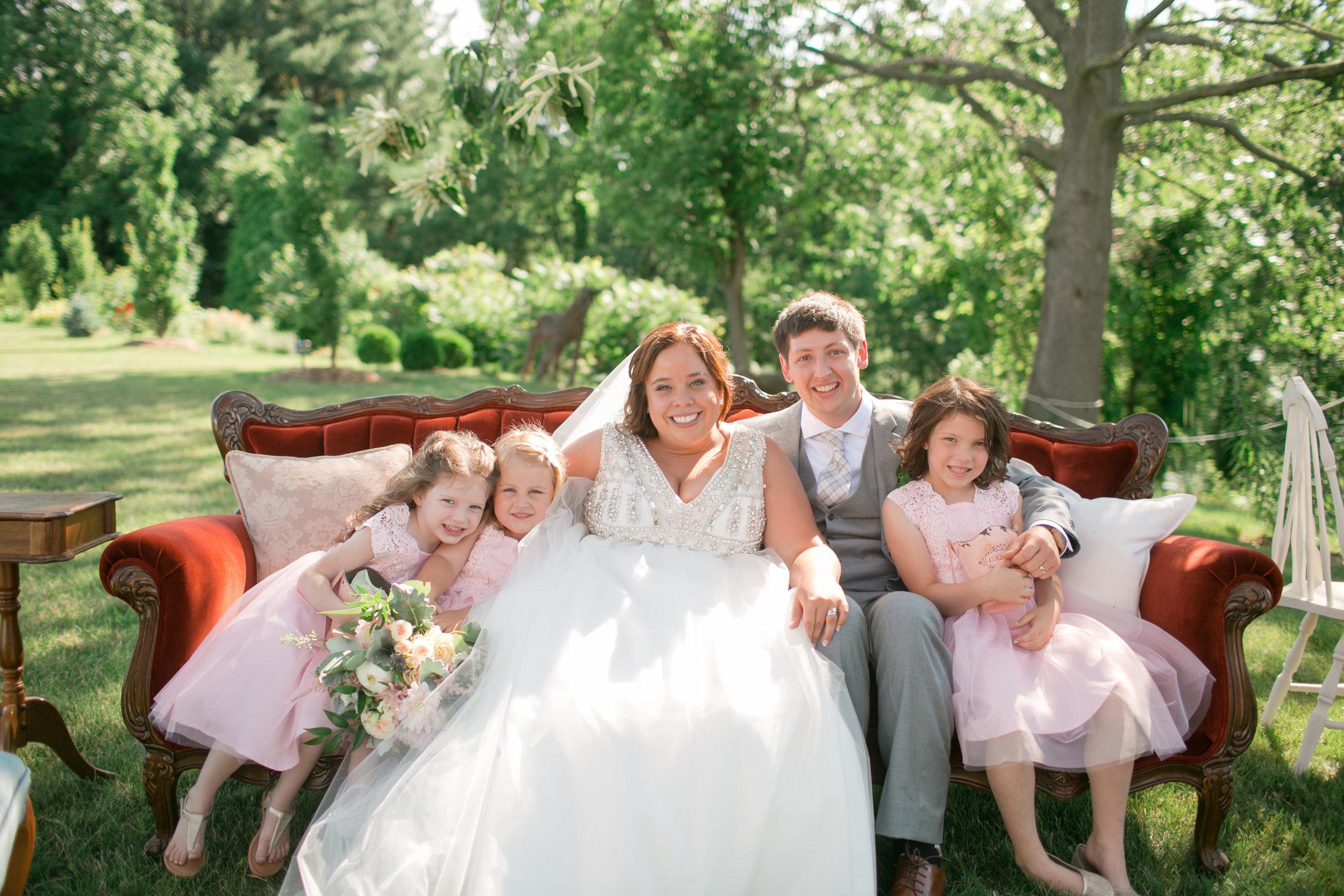 Kimberley + Cameron - Daniel Ricci Weddings - High Res. Finals-328.jpg