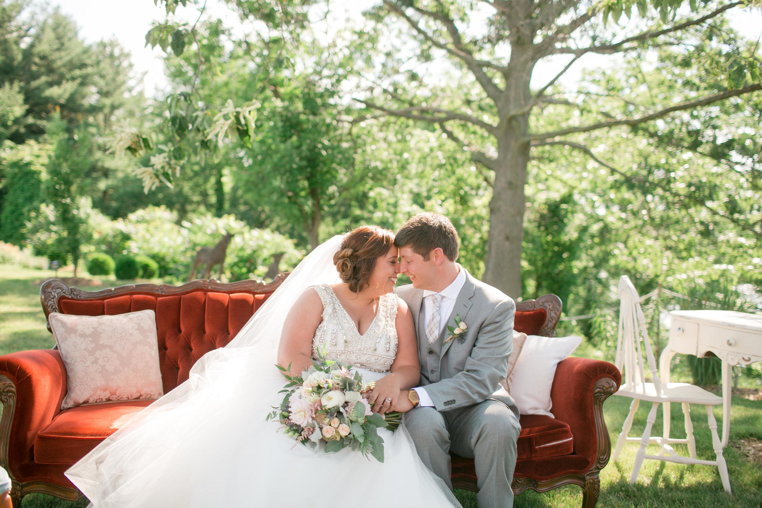Kimberley + Cameron - Daniel Ricci Weddings - High Res. Finals-333.jpg