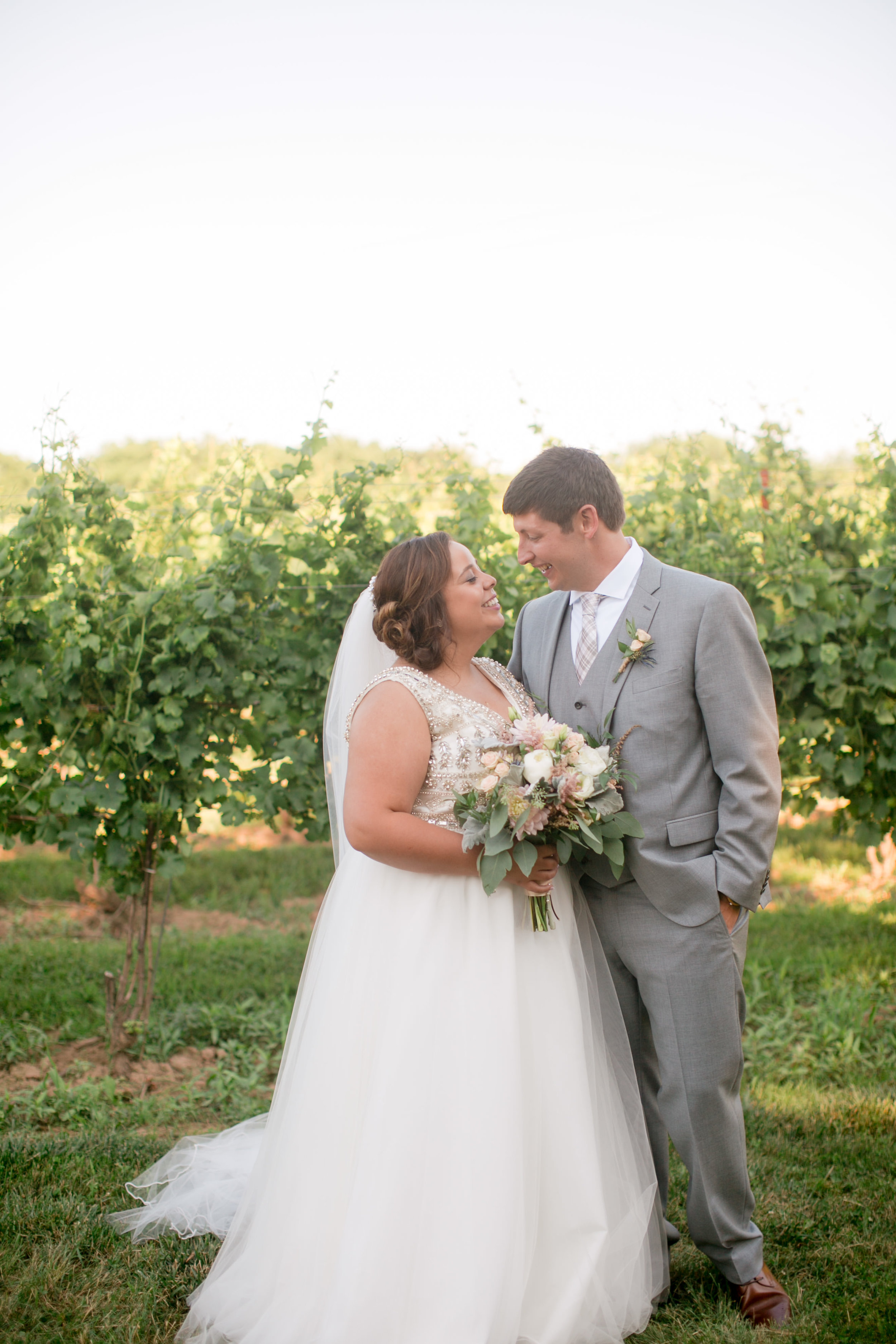 Kimberley + Cameron - Daniel Ricci Weddings - High Res. Finals-374.jpg