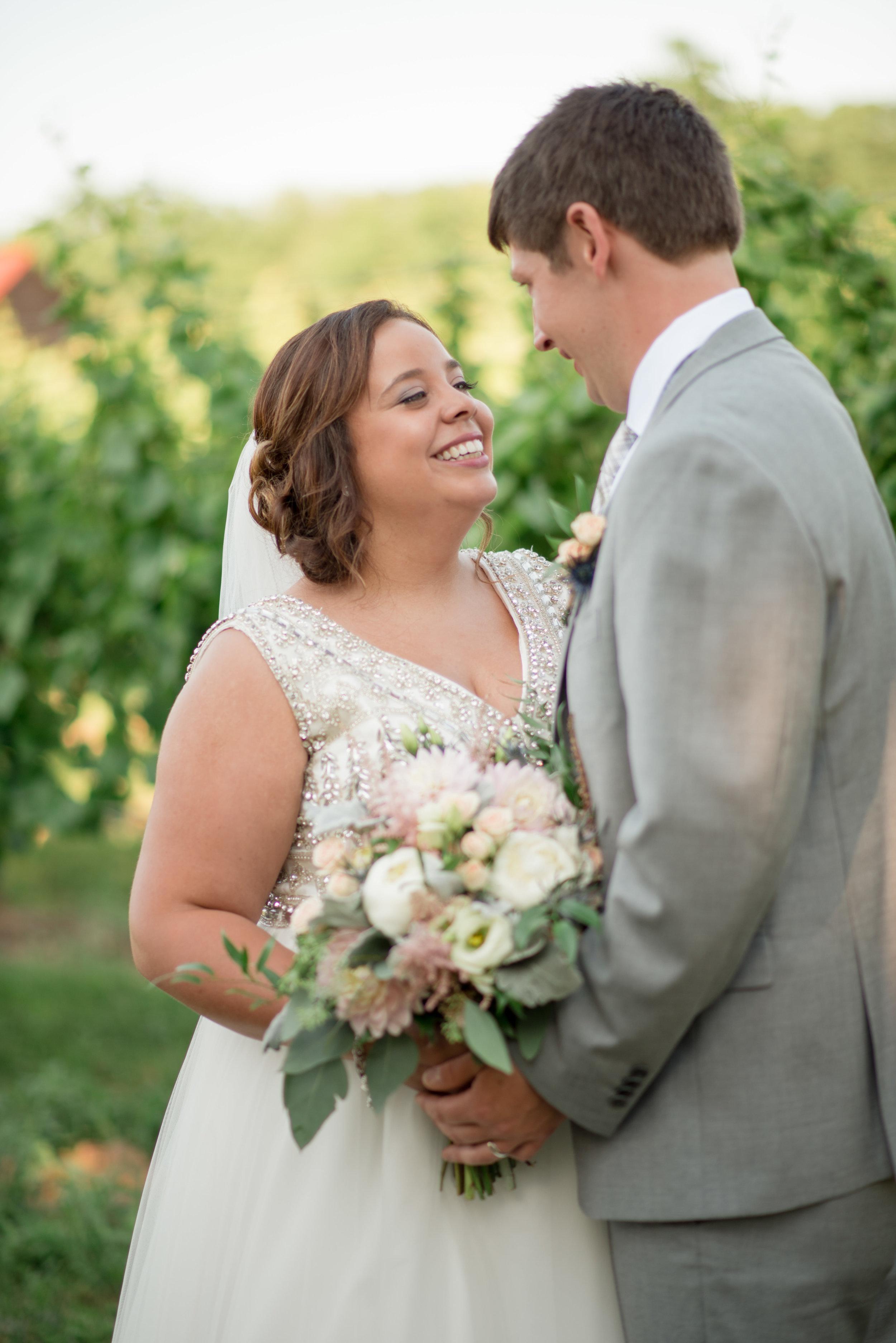 Kimberley + Cameron - Daniel Ricci Weddings - High Res. Finals-378.jpg