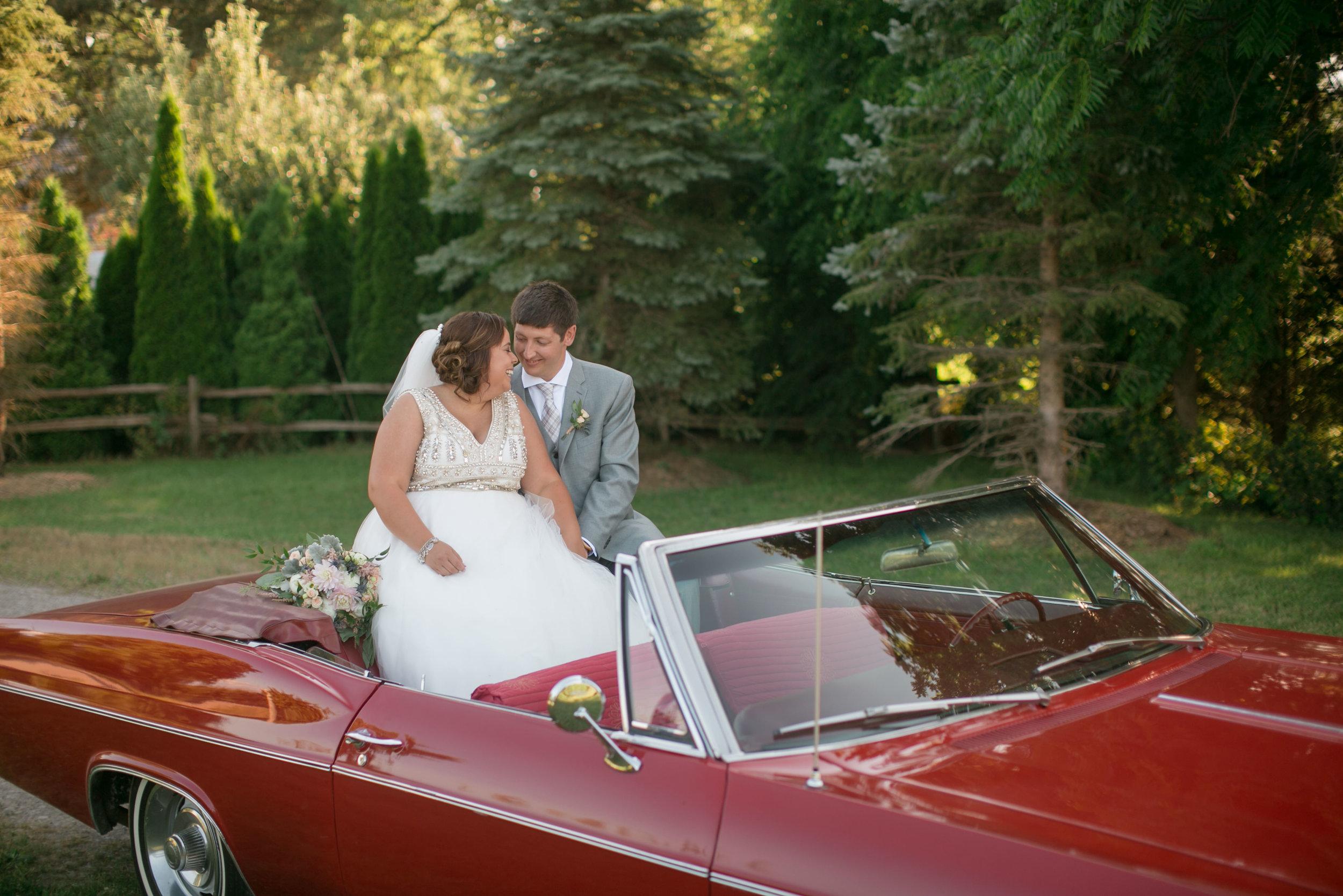 Kimberley + Cameron - Daniel Ricci Weddings - High Res. Finals-444.jpg