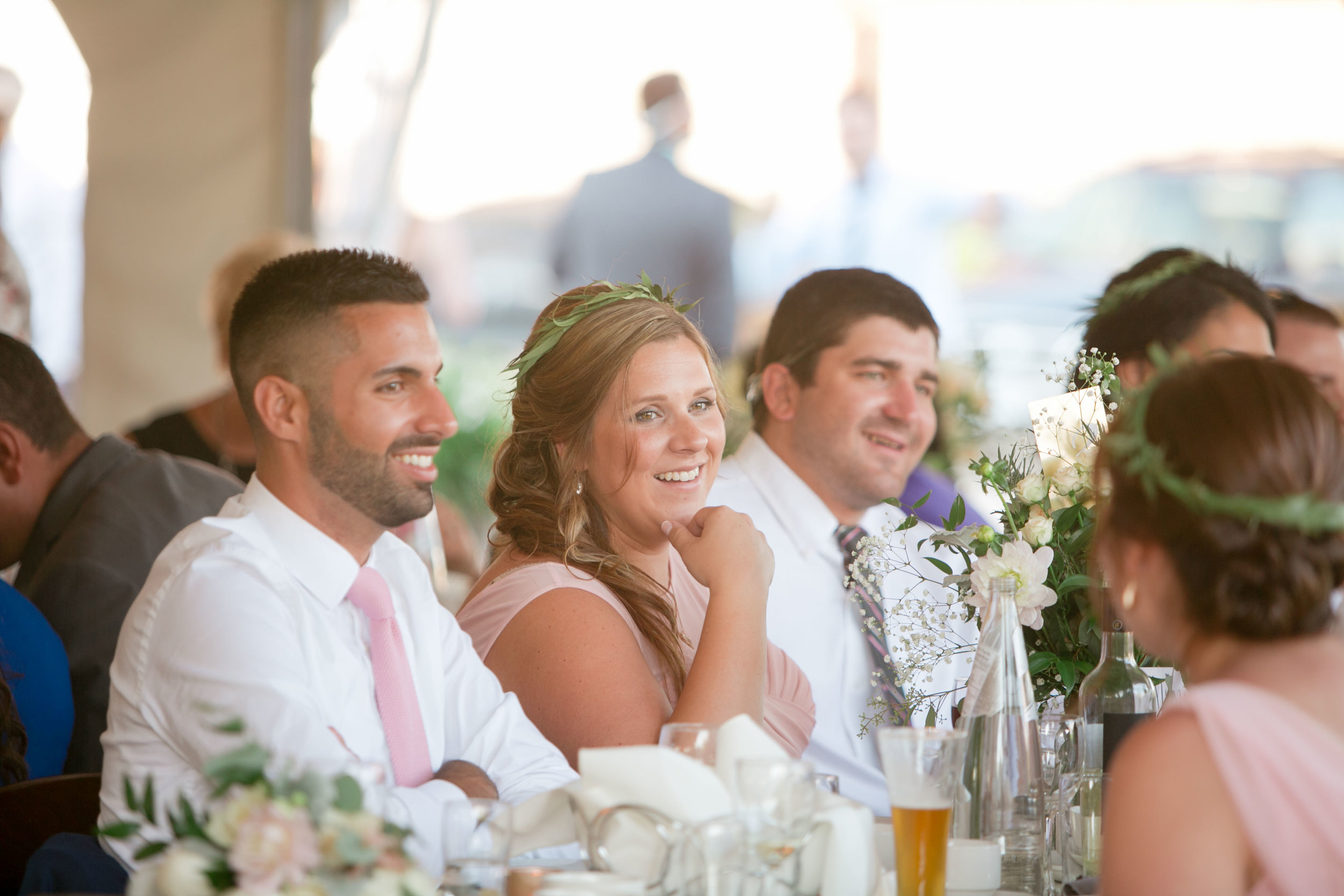 Kimberley + Cameron - Daniel Ricci Weddings - High Res. Finals-548.jpg