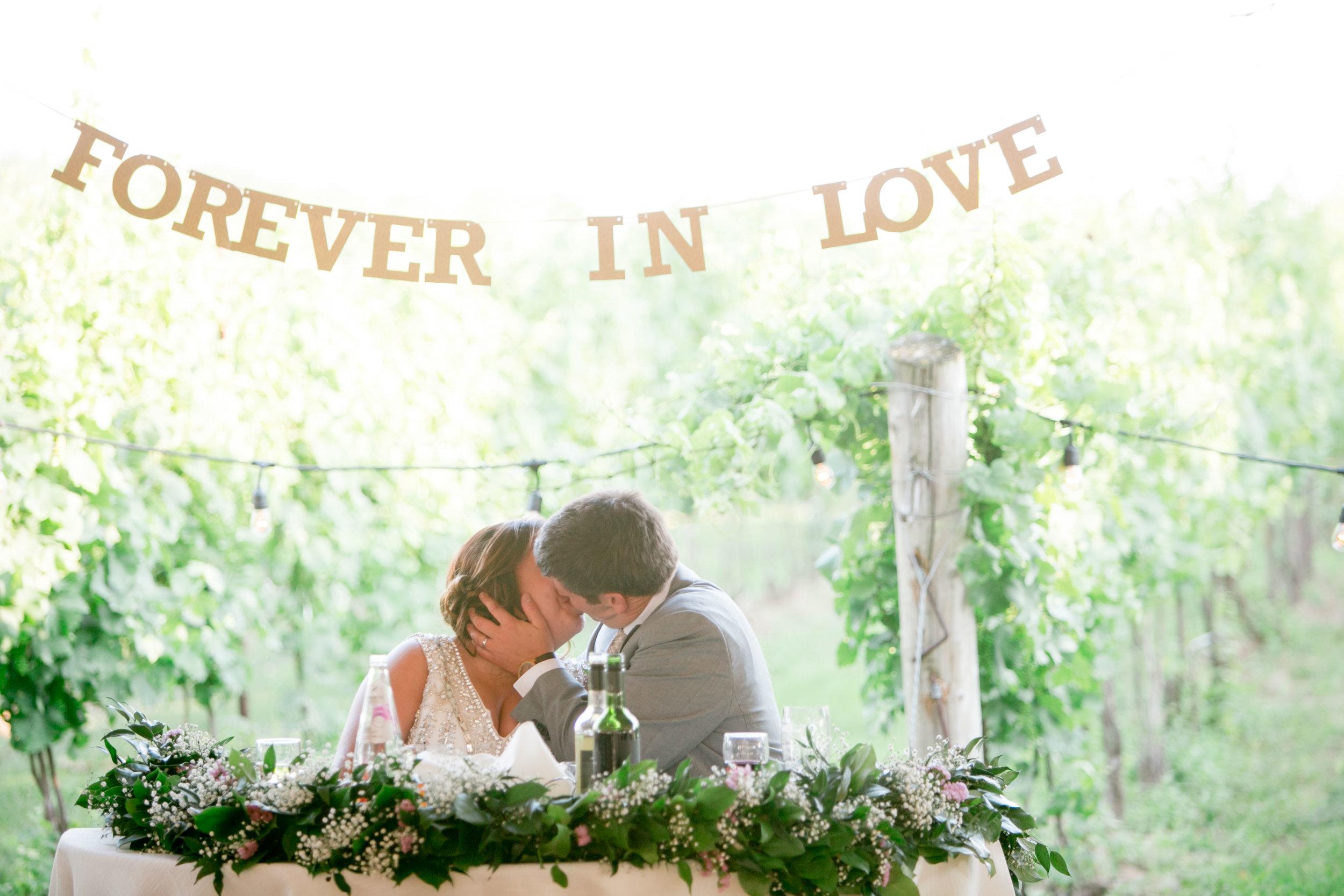 Kimberley + Cameron - Daniel Ricci Weddings - High Res. Finals-552.jpg
