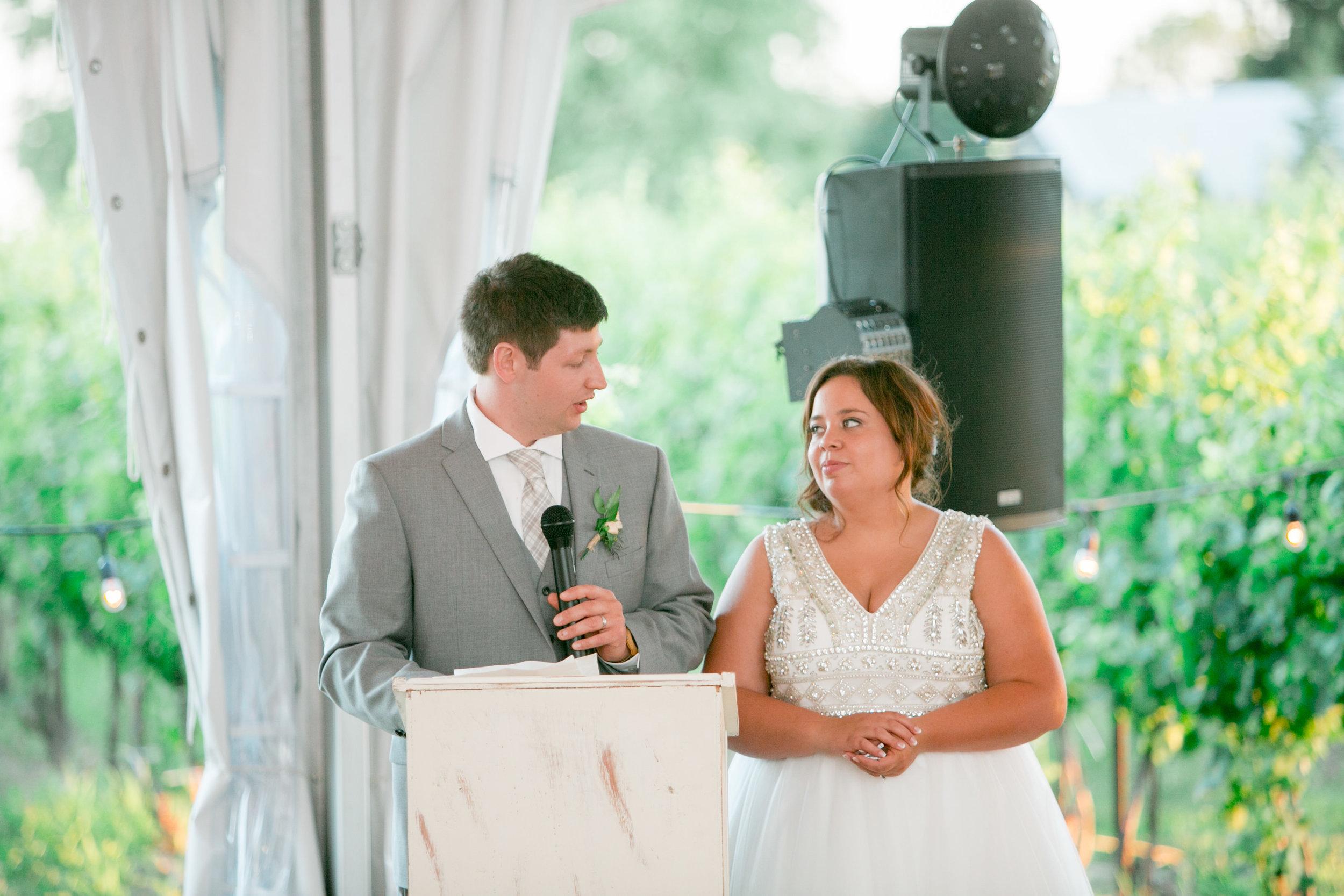 Kimberley + Cameron - Daniel Ricci Weddings - High Res. Finals-631.jpg