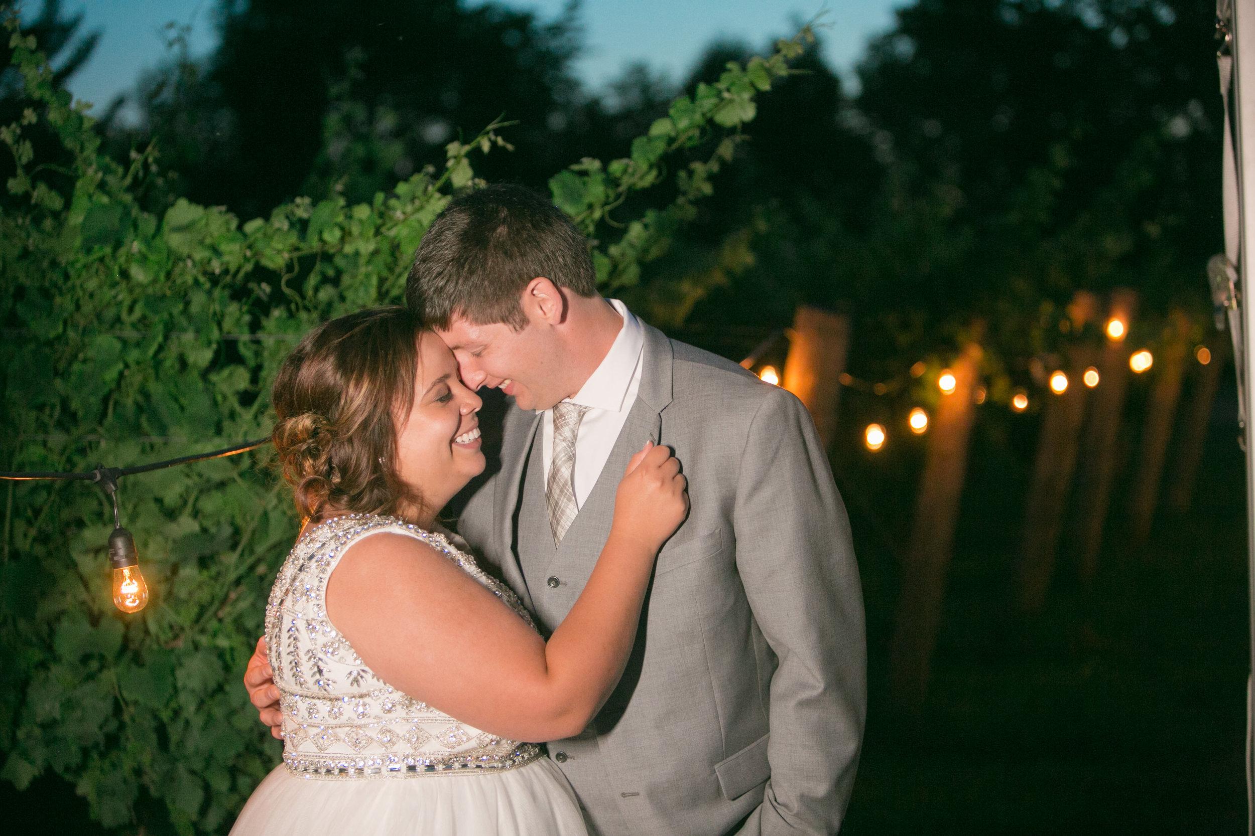 Kimberley + Cameron - Daniel Ricci Weddings - High Res. Finals-661.jpg