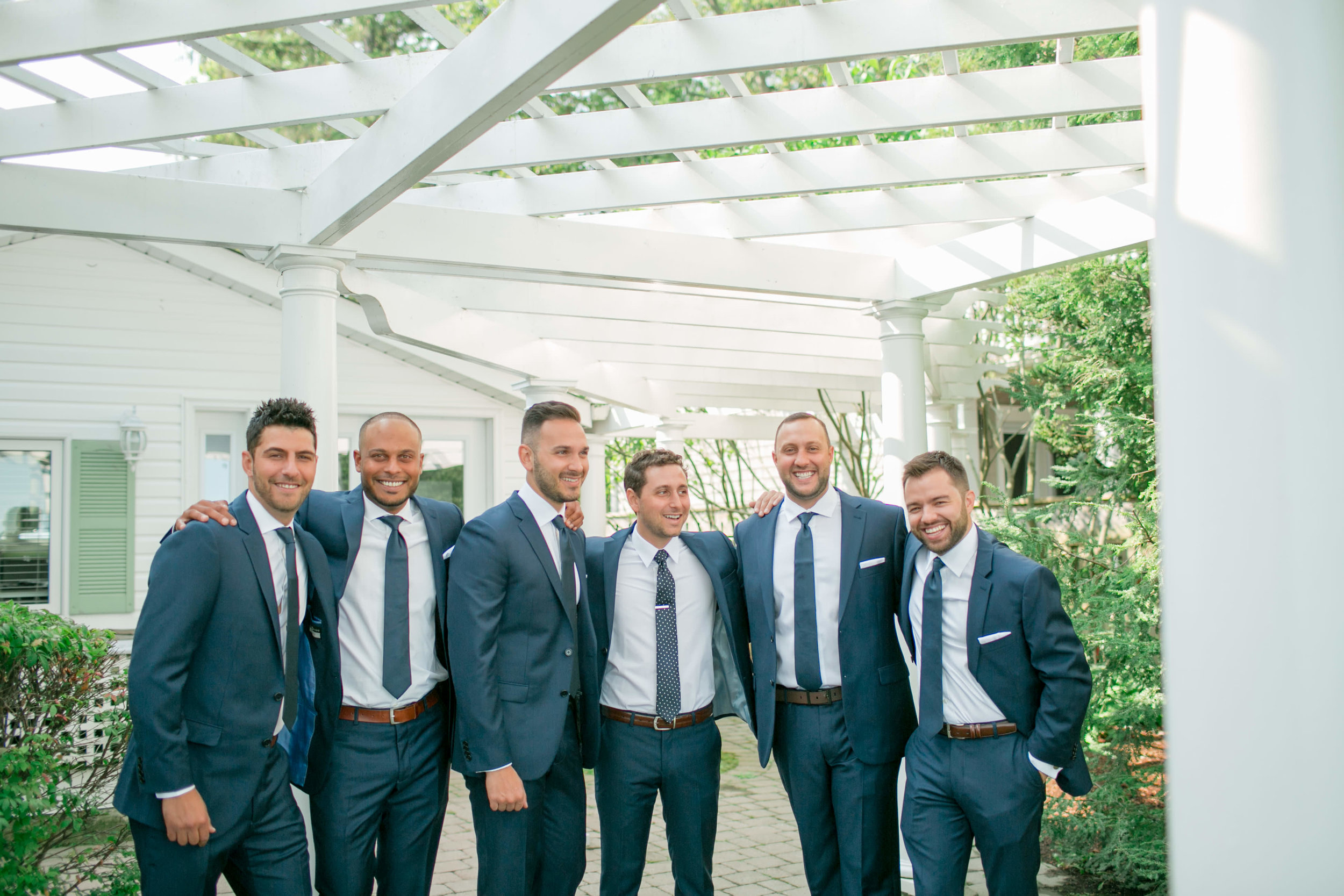 Sabrina___Jonathan_Wedding___High_Res._Finals_Daniel_Ricci_Weddings_33.jpg
