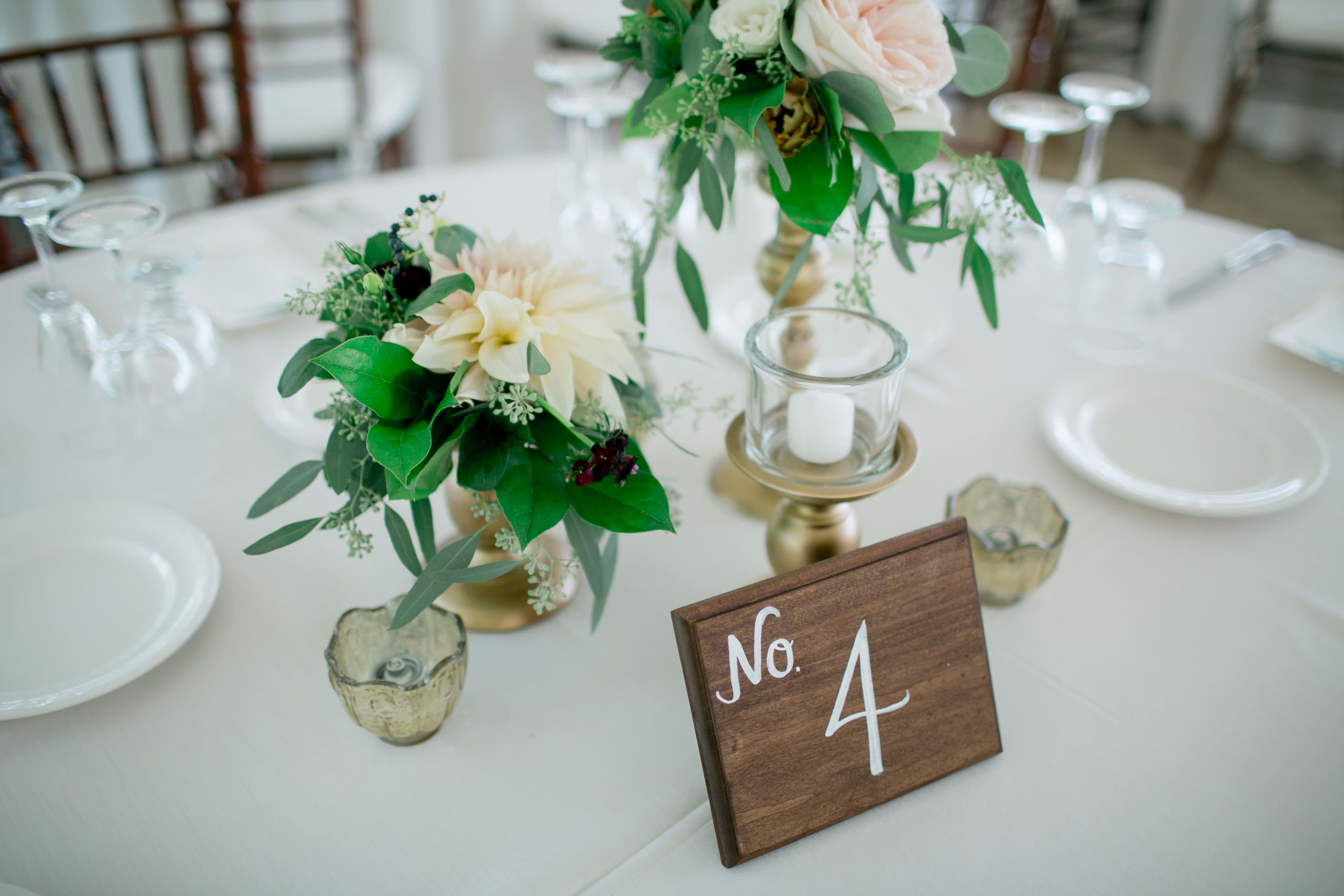 Sabrina___Jonathan_Wedding___High_Res._Finals_Daniel_Ricci_Weddings_95.jpg