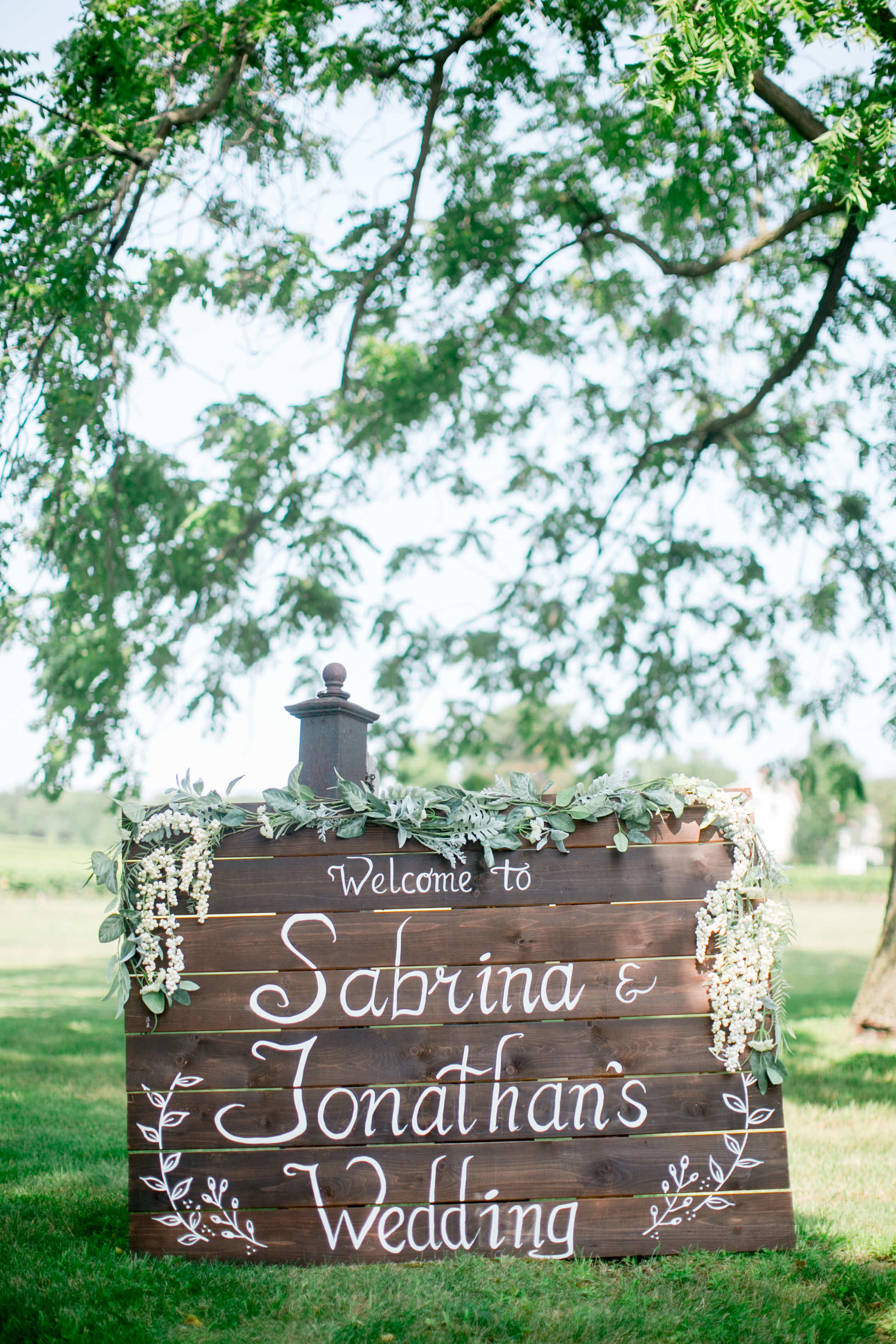Sabrina___Jonathan_Wedding___High_Res._Finals_Daniel_Ricci_Weddings_93.jpg