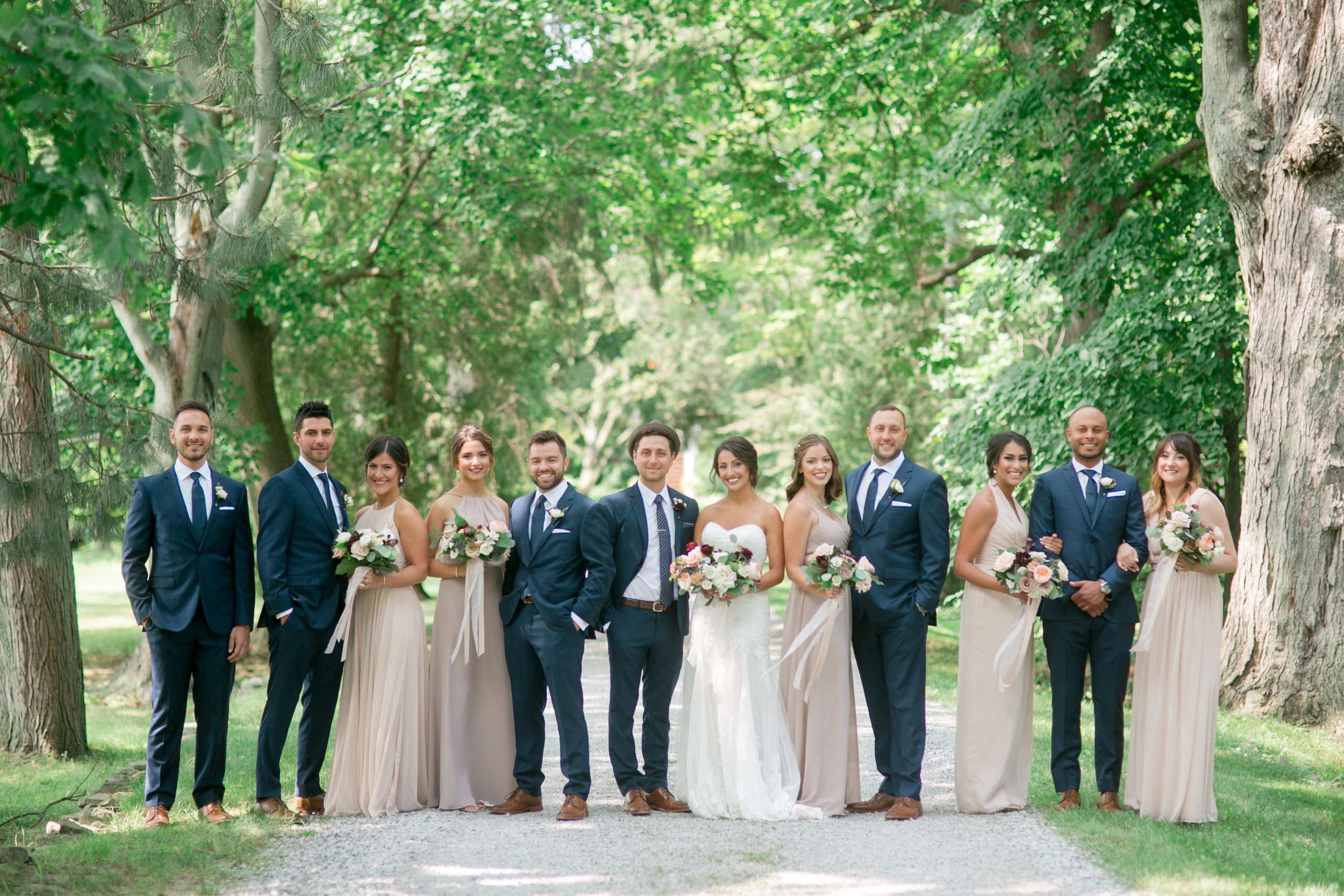 Sabrina___Jonathan_Wedding___High_Res._Finals_Daniel_Ricci_Weddings_164.jpg
