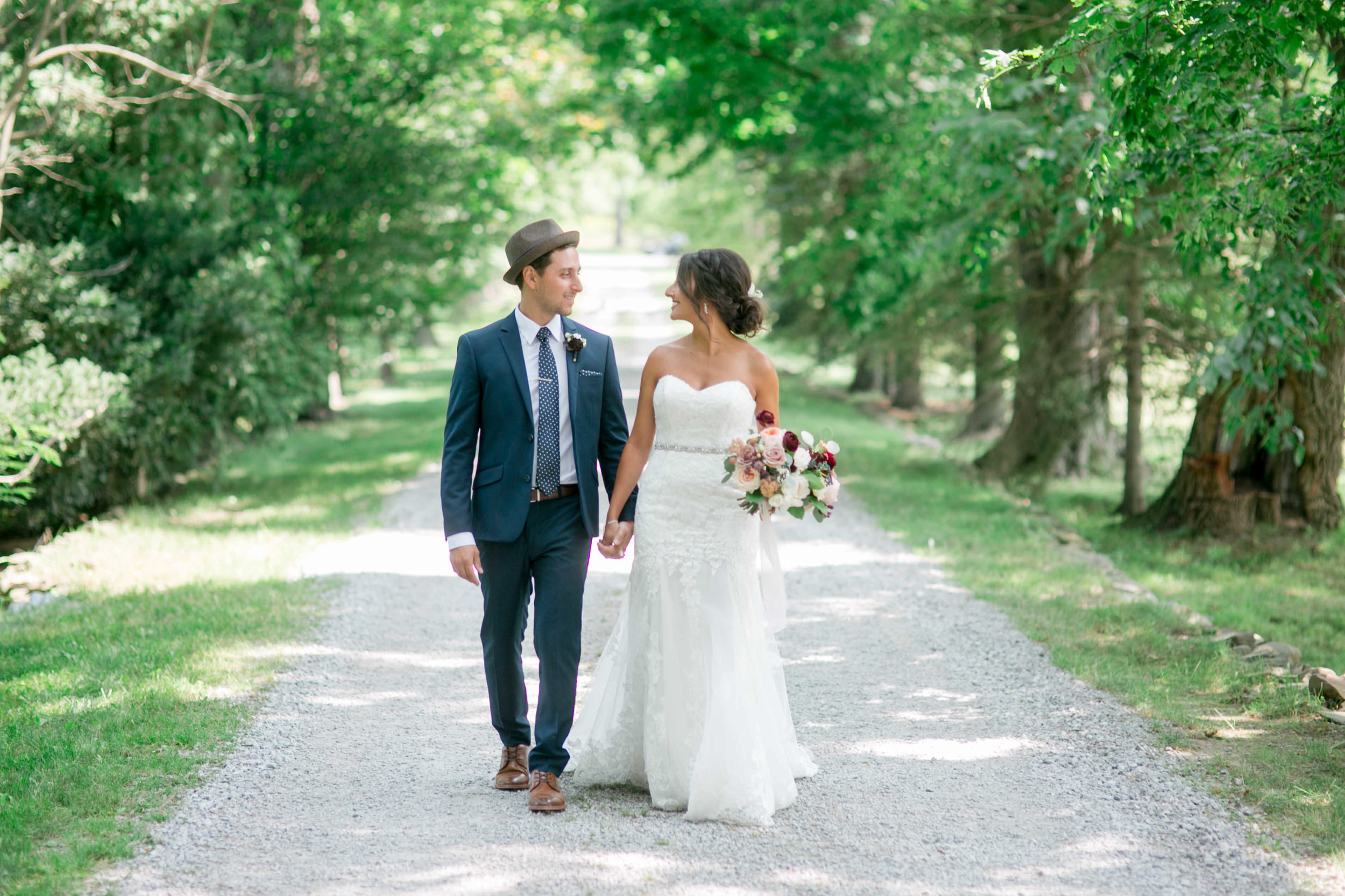 Sabrina___Jonathan_Wedding___High_Res._Finals_Daniel_Ricci_Weddings_189.jpg