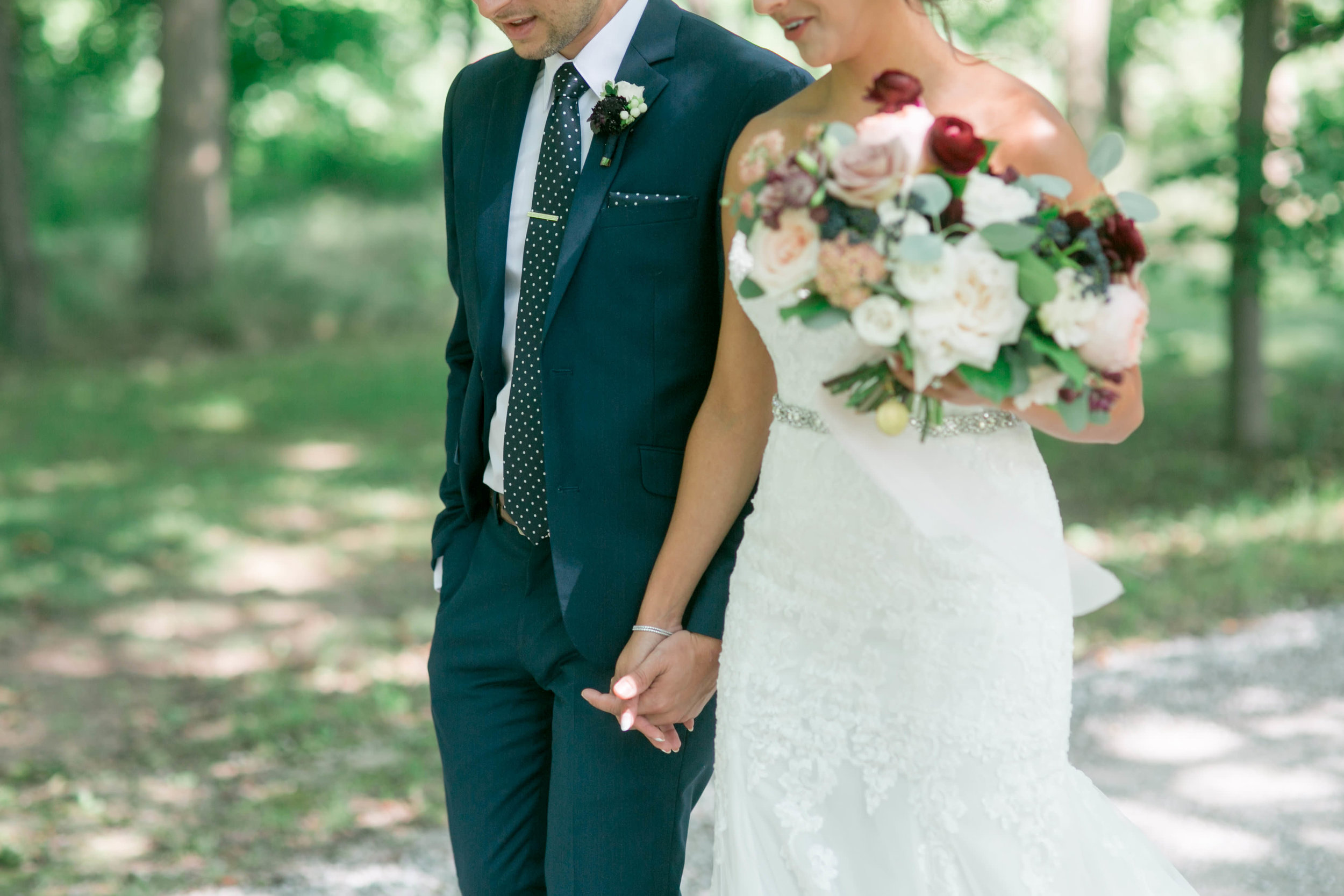 Sabrina___Jonathan_Wedding___High_Res._Finals_Daniel_Ricci_Weddings_205.jpg