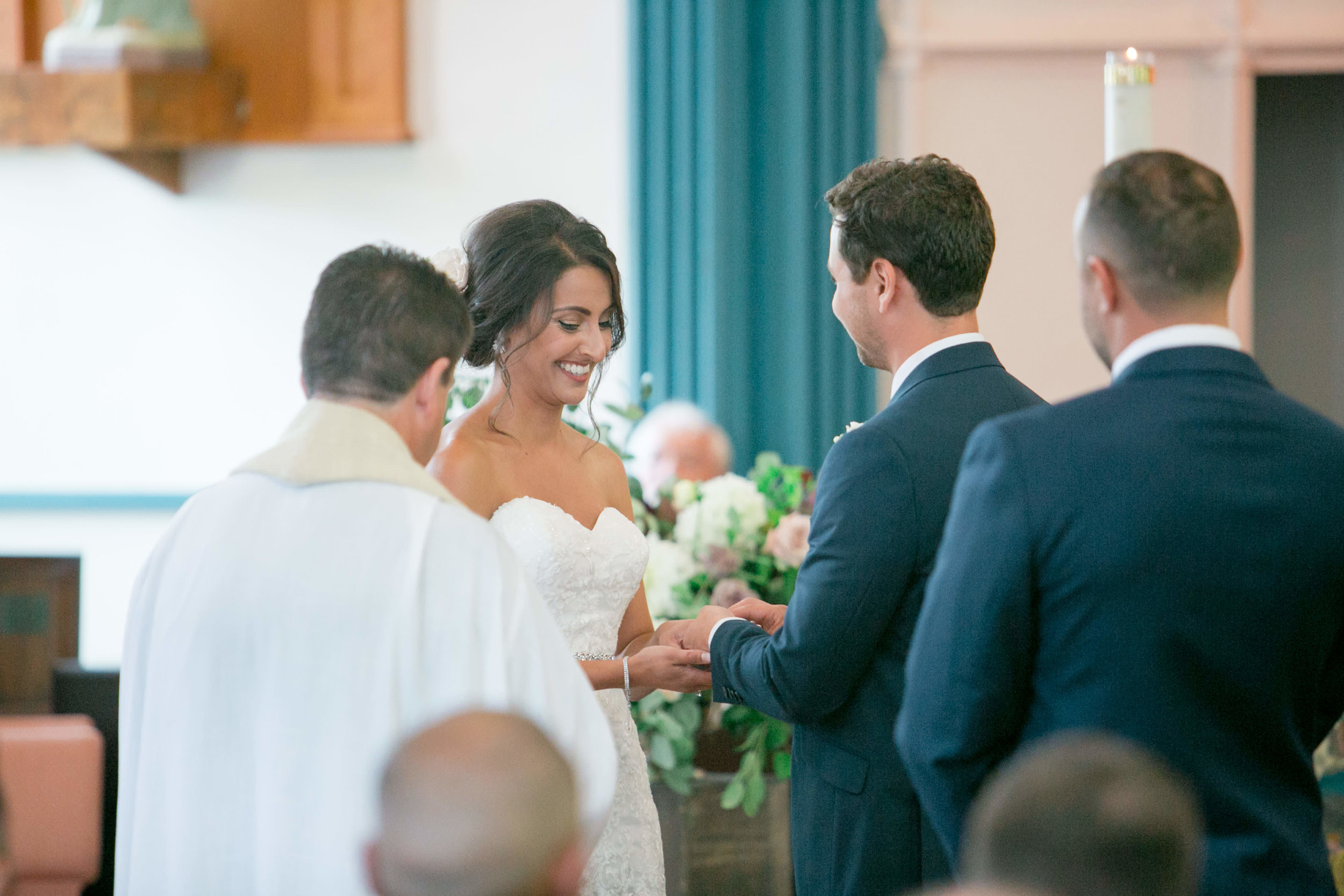 Sabrina___Jonathan_Wedding___High_Res._Finals_Daniel_Ricci_Weddings_312.jpg