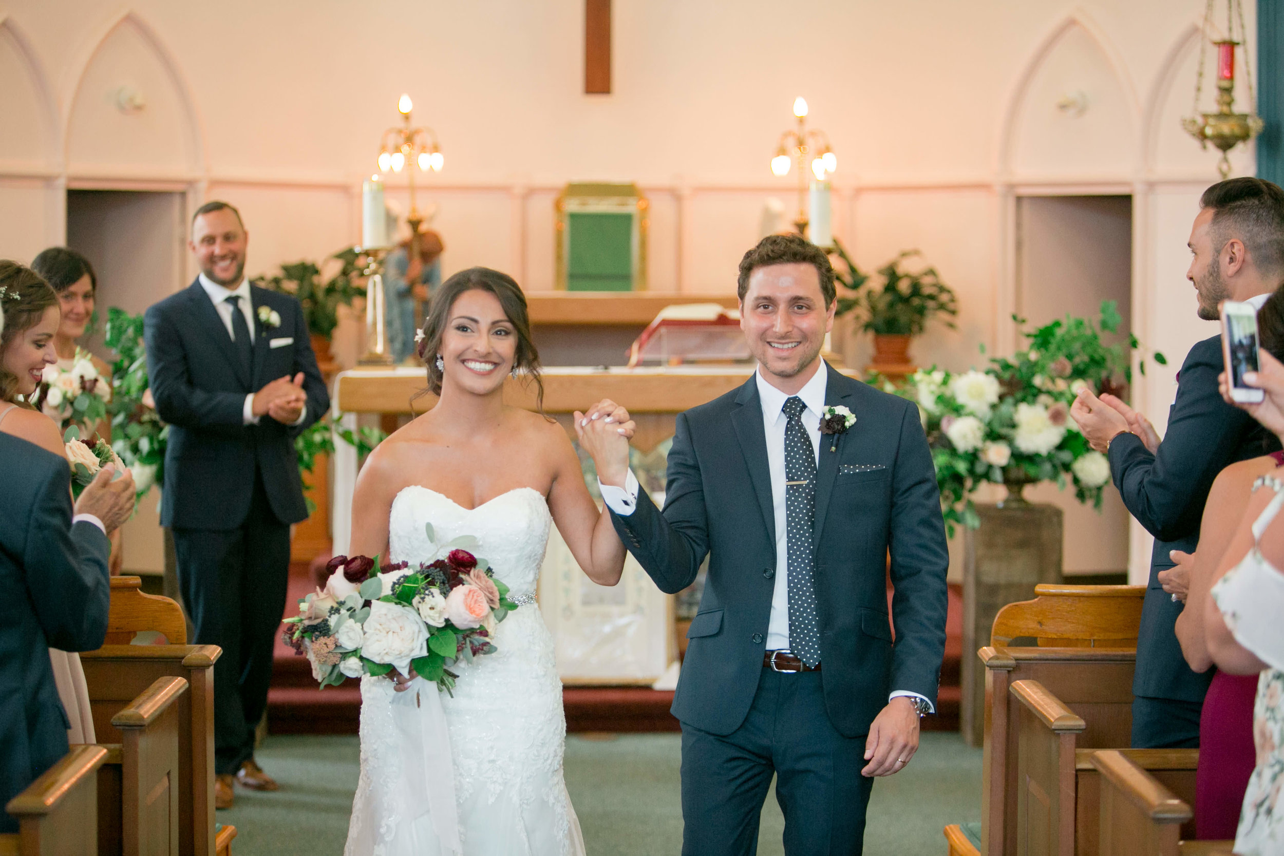 Sabrina___Jonathan_Wedding___High_Res._Finals_Daniel_Ricci_Weddings_331.jpg
