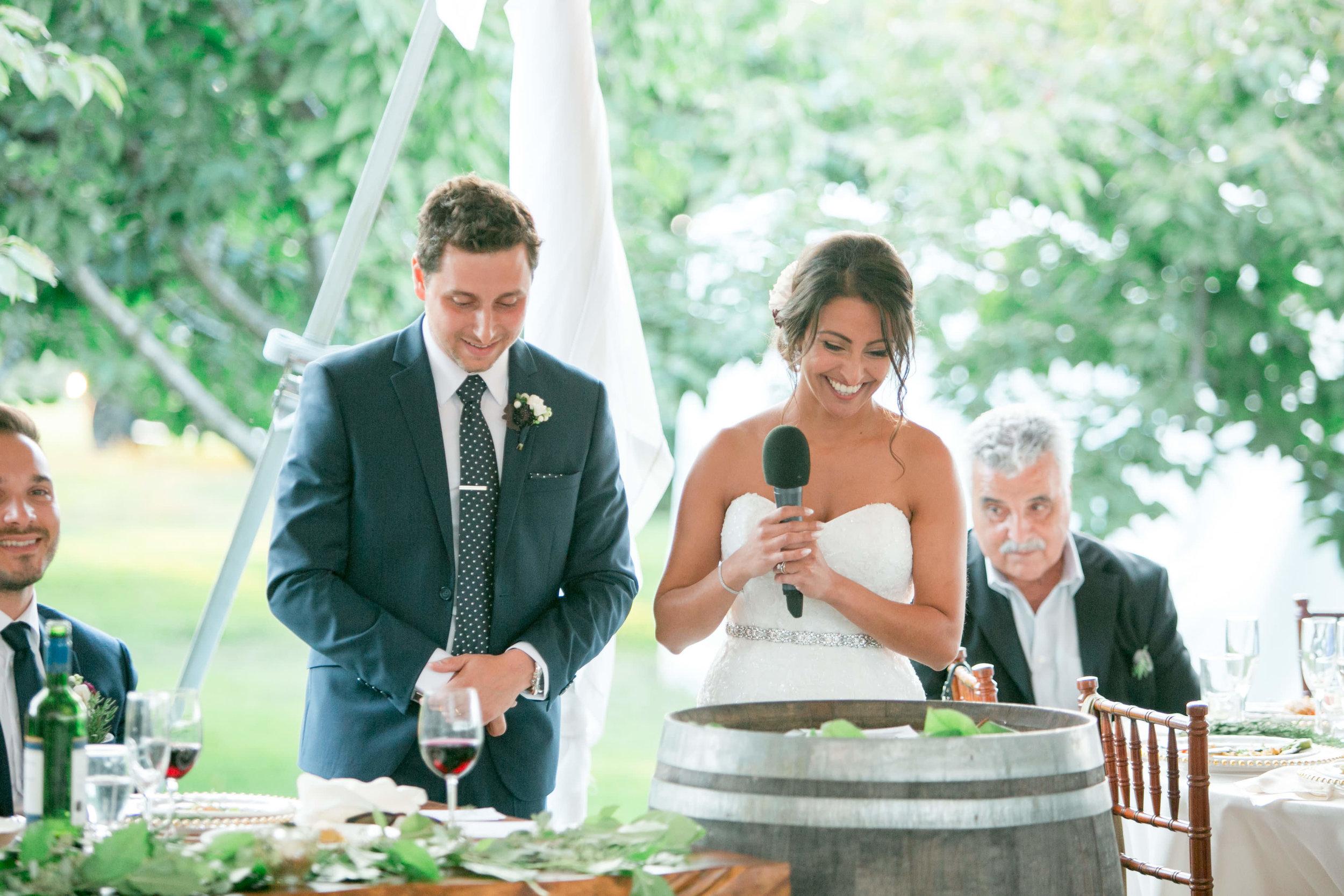 Sabrina___Jonathan_Wedding___High_Res._Finals_Daniel_Ricci_Weddings_602.jpg
