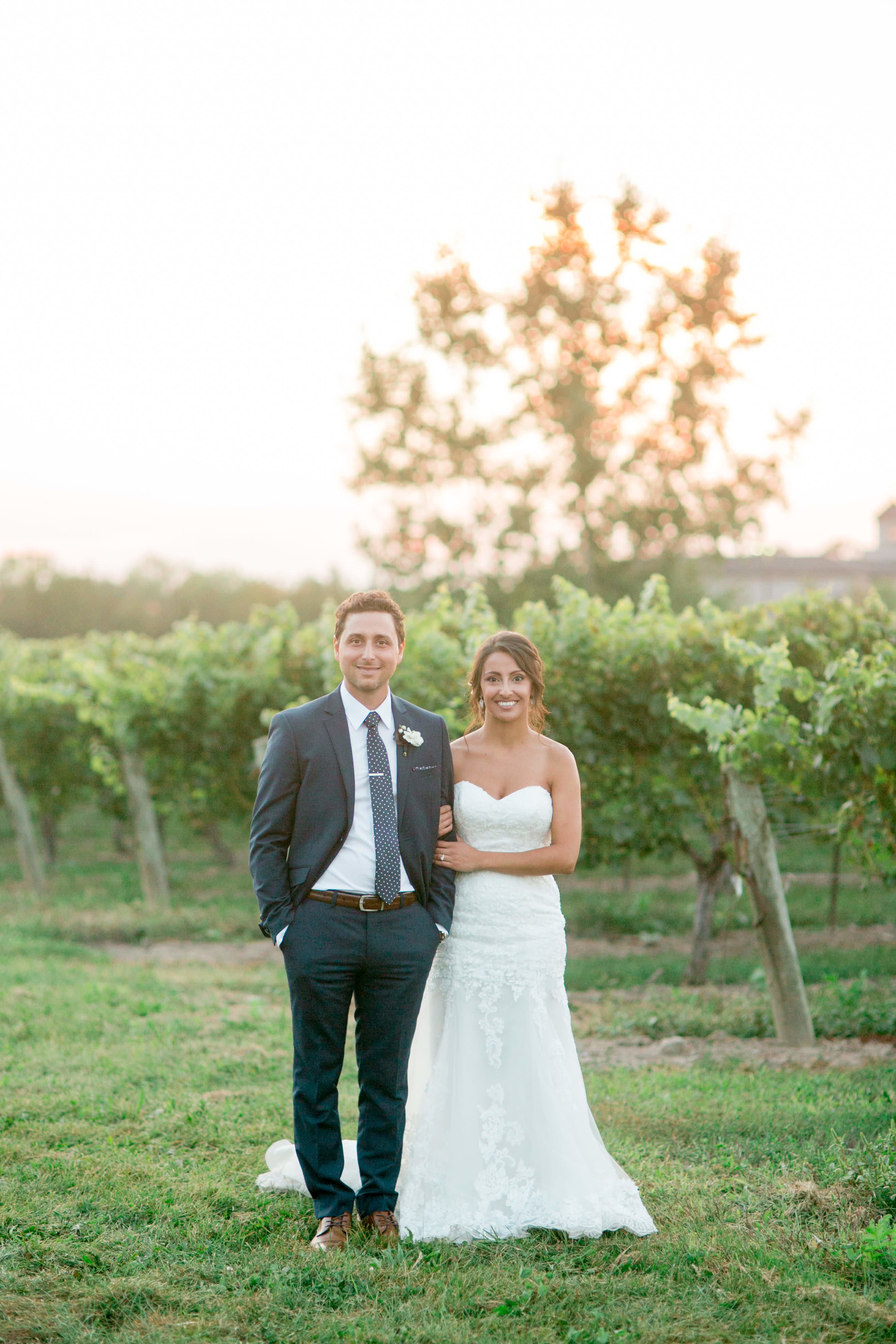 Sabrina___Jonathan_Wedding___High_Res._Finals_Daniel_Ricci_Weddings_648.jpg