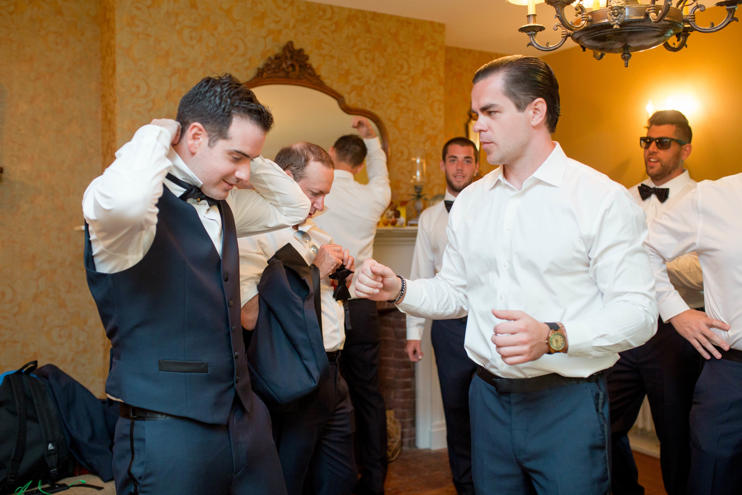 Ashley___Zac___Daniel_Ricci_Weddings___High_Res._Finals_61.jpg