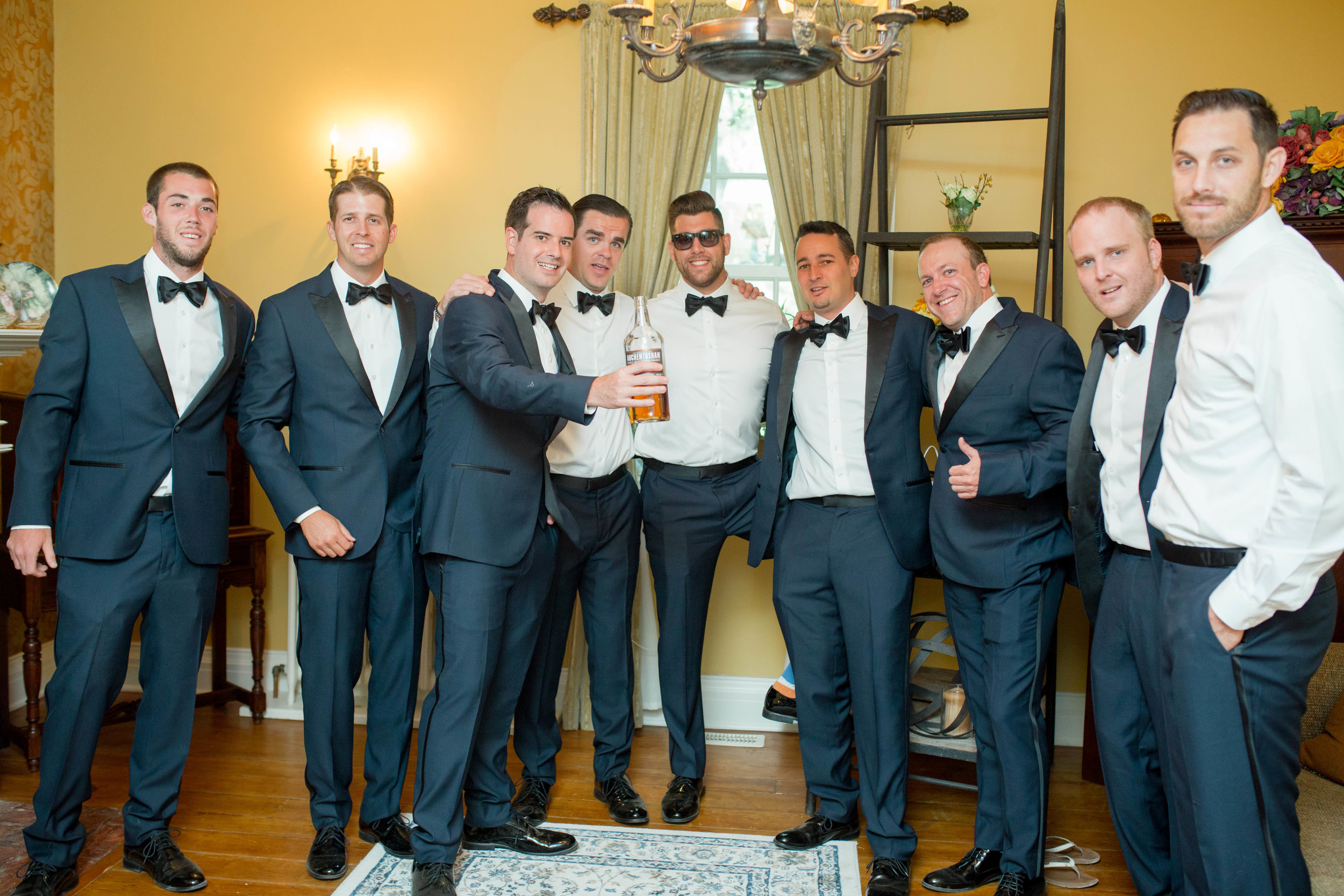Ashley___Zac___Daniel_Ricci_Weddings___High_Res._Finals_68.jpg