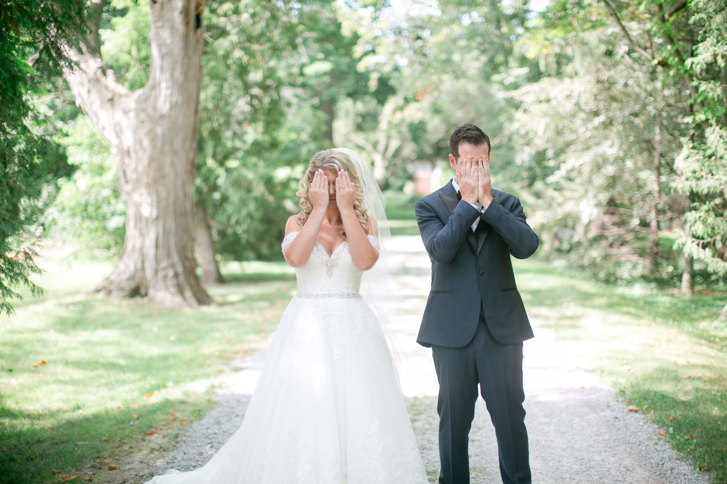 Ashley___Zac___Daniel_Ricci_Weddings___High_Res._Finals_85.jpg