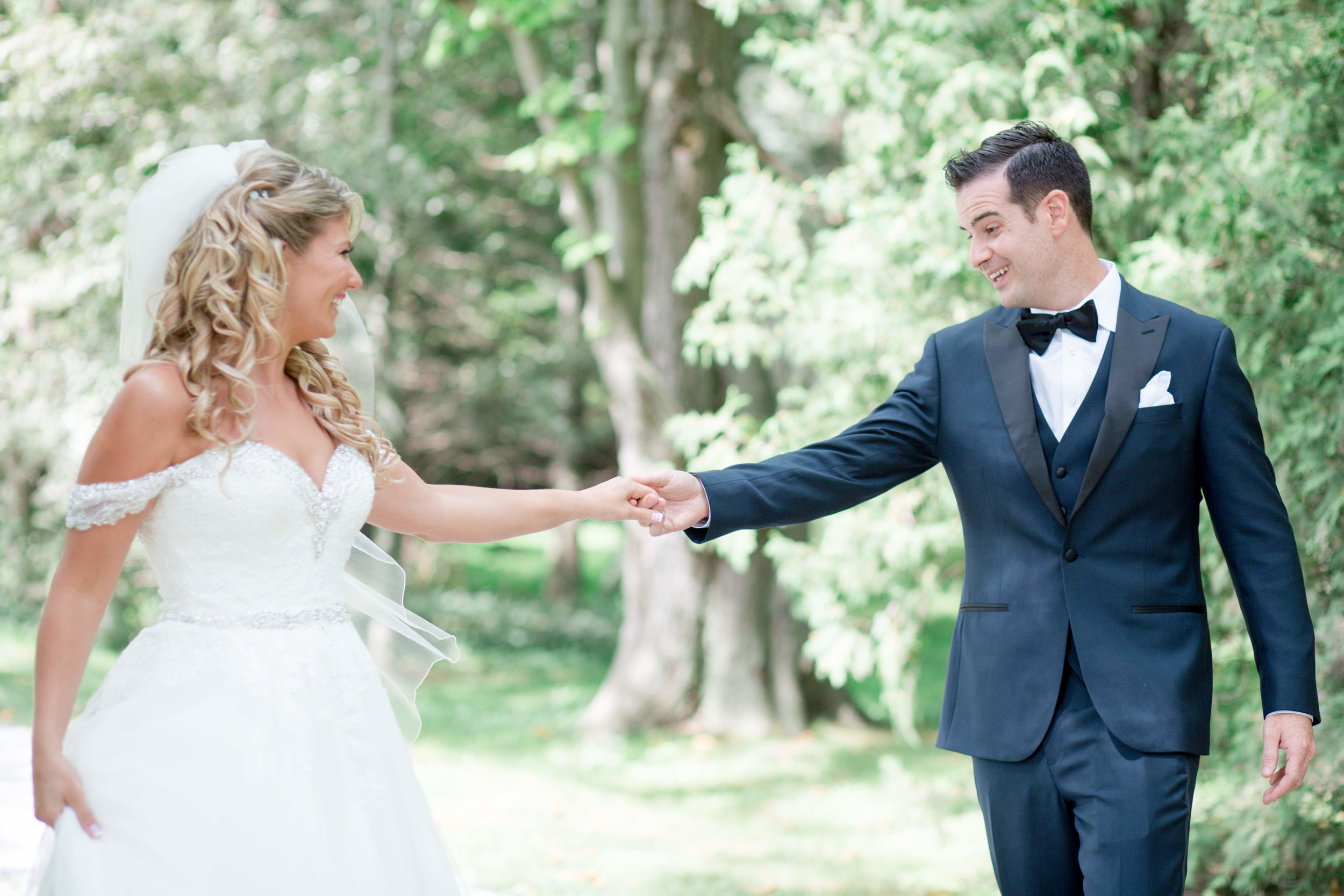 Ashley___Zac___Daniel_Ricci_Weddings___High_Res._Finals_91.jpg