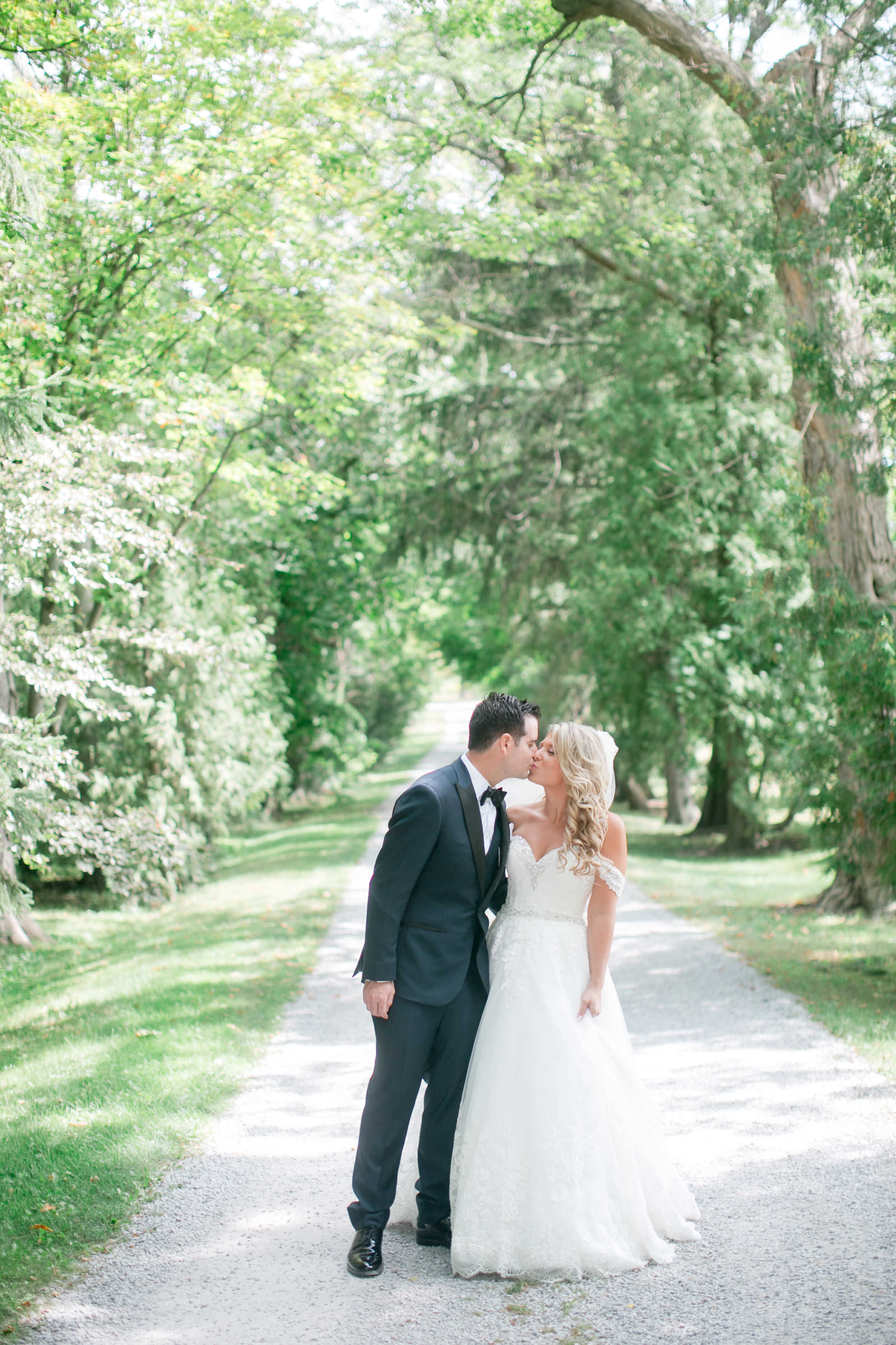 Ashley___Zac___Daniel_Ricci_Weddings___High_Res._Finals_109.jpg