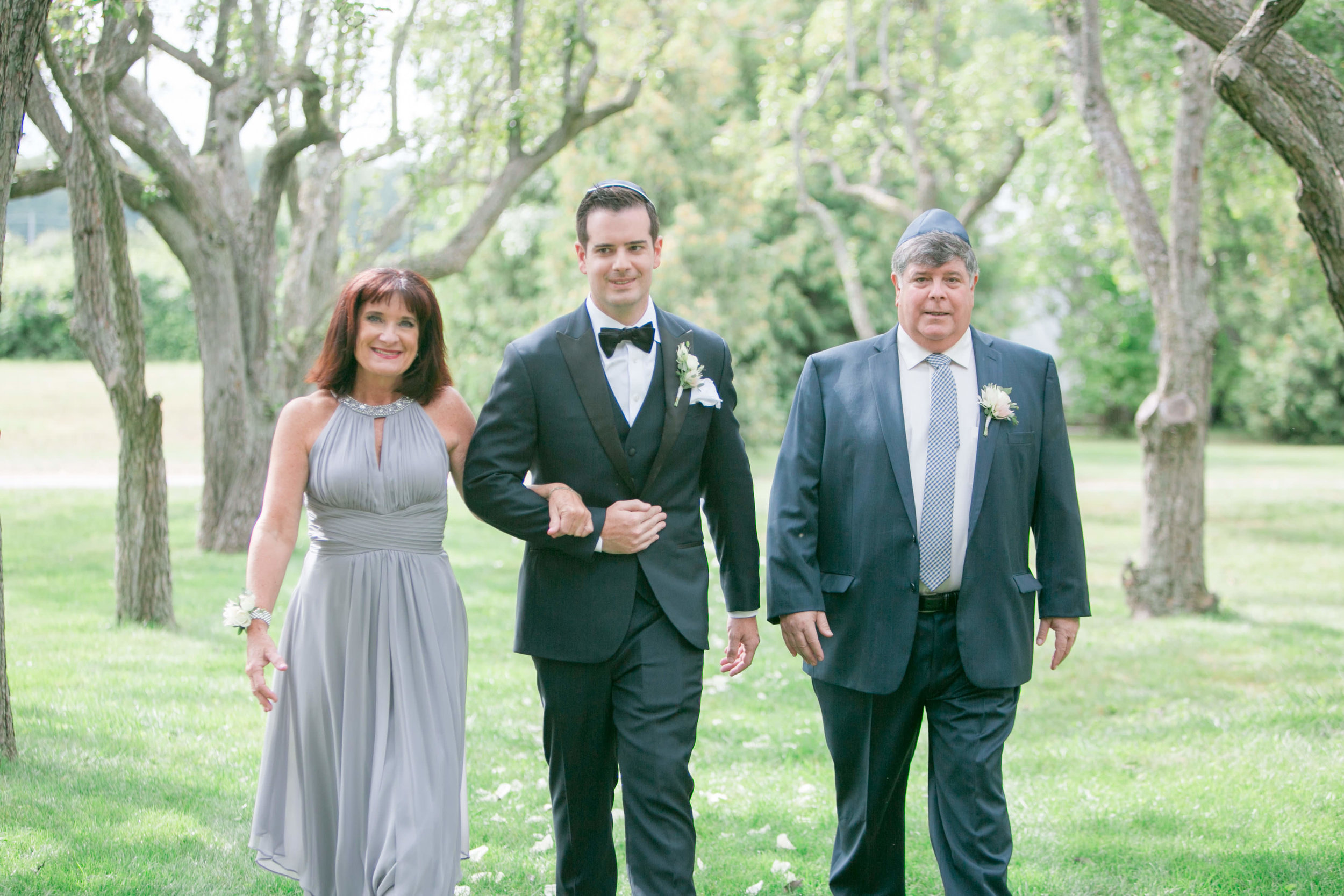 Ashley___Zac___Daniel_Ricci_Weddings___High_Res._Finals_262.jpg