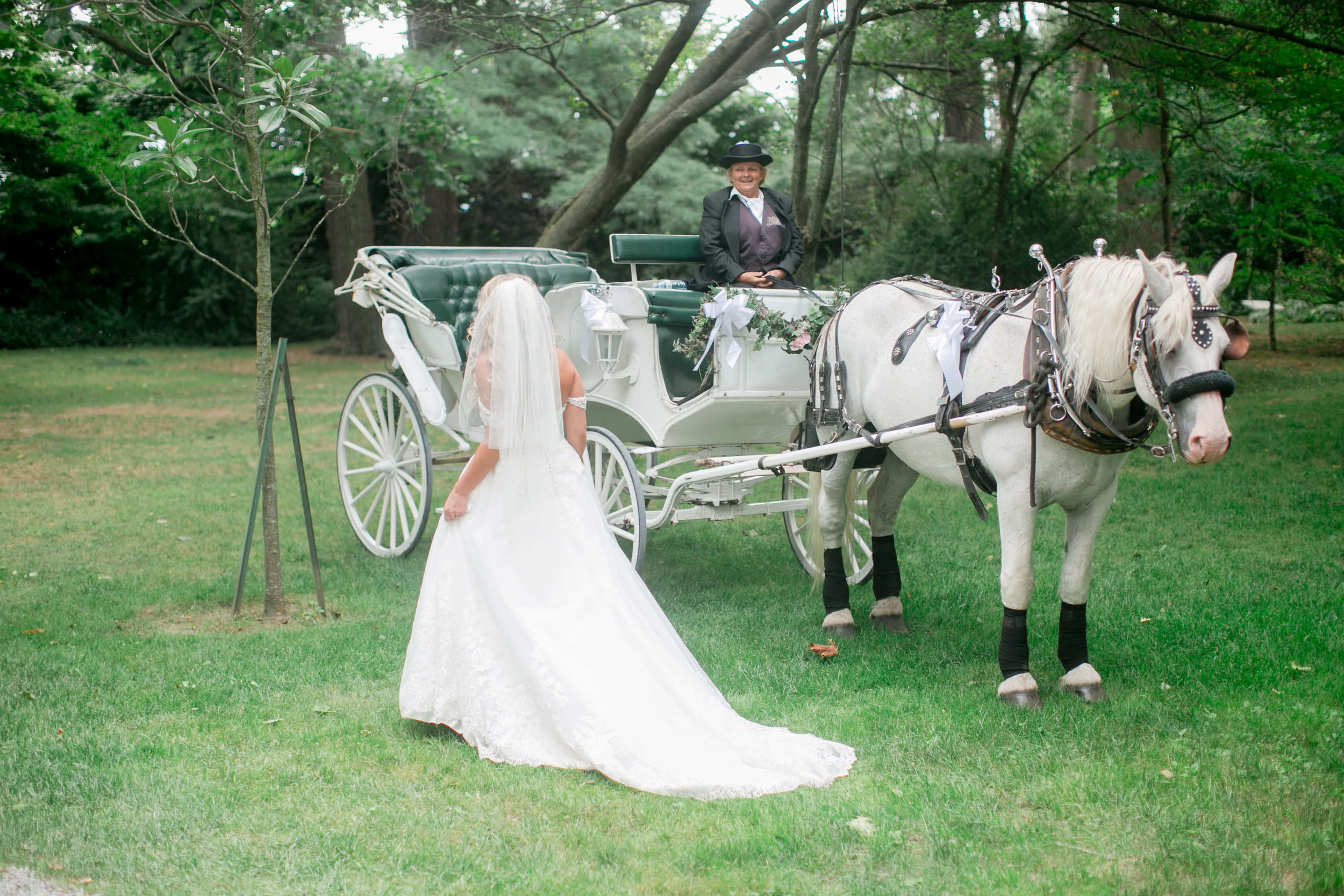 Ashley___Zac___Daniel_Ricci_Weddings___High_Res._Finals_256.jpg