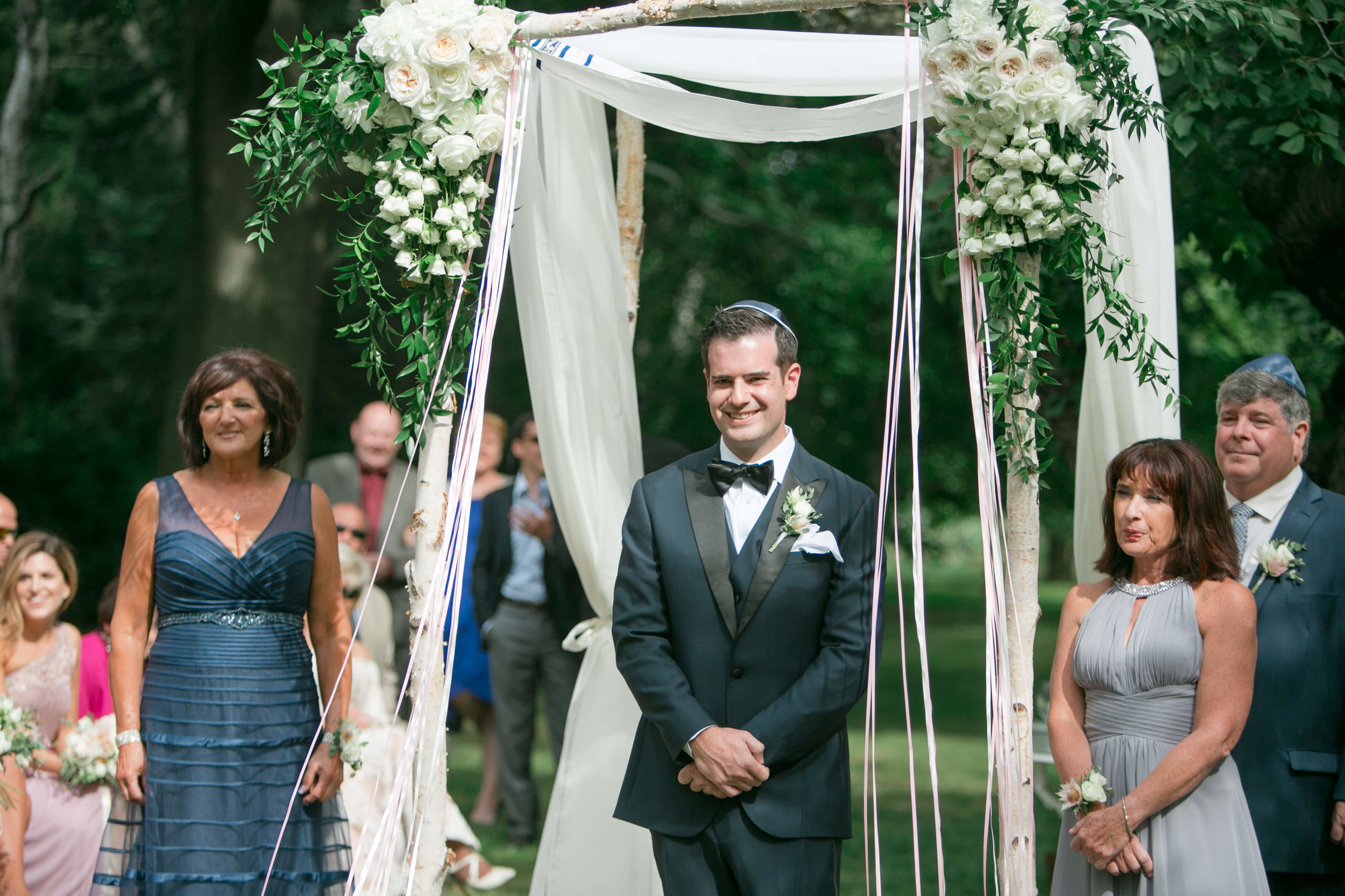 Ashley___Zac___Daniel_Ricci_Weddings___High_Res._Finals_288.jpg