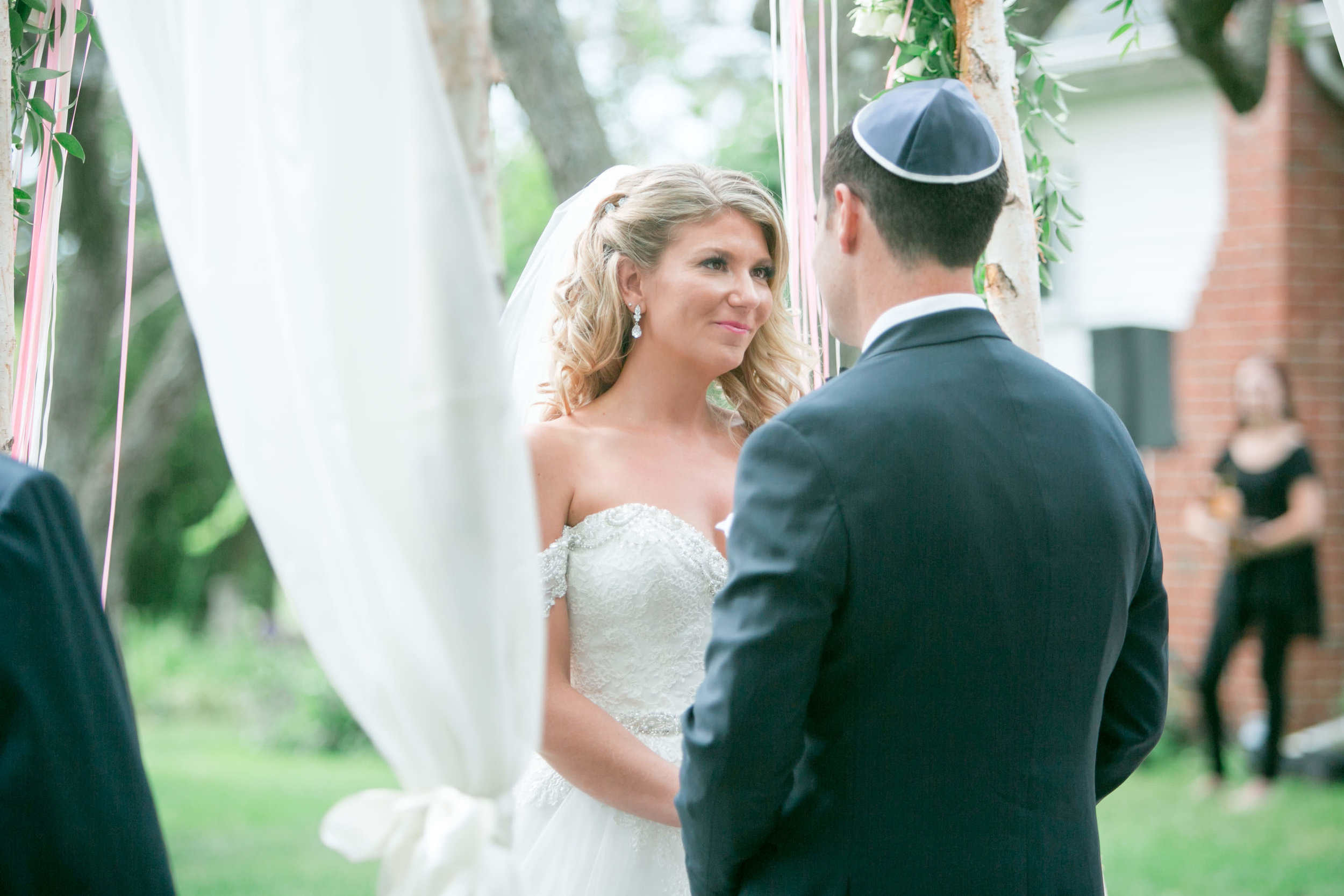 Ashley___Zac___Daniel_Ricci_Weddings___High_Res._Finals_303.jpg