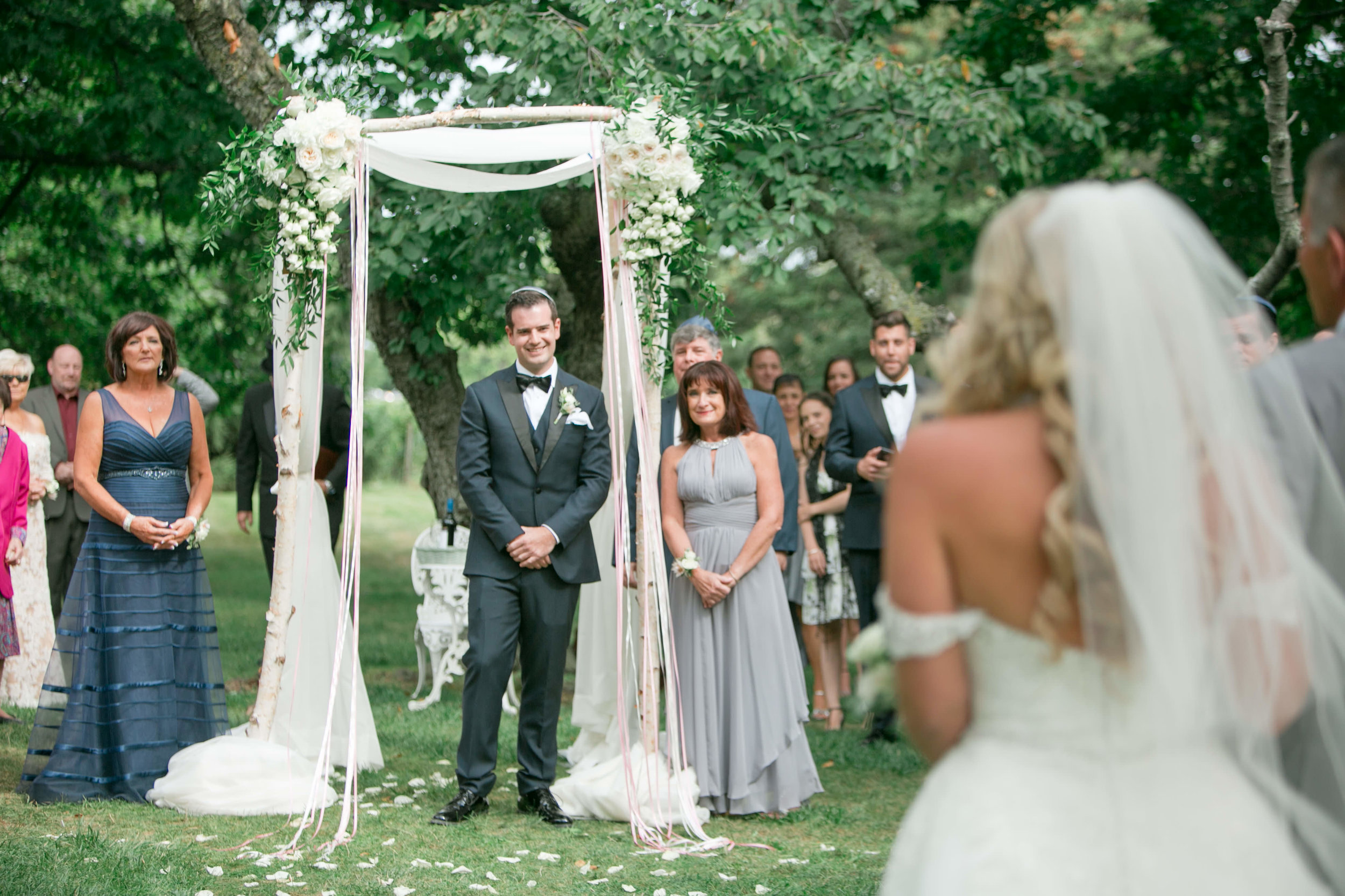 Ashley___Zac___Daniel_Ricci_Weddings___High_Res._Finals_296.jpg