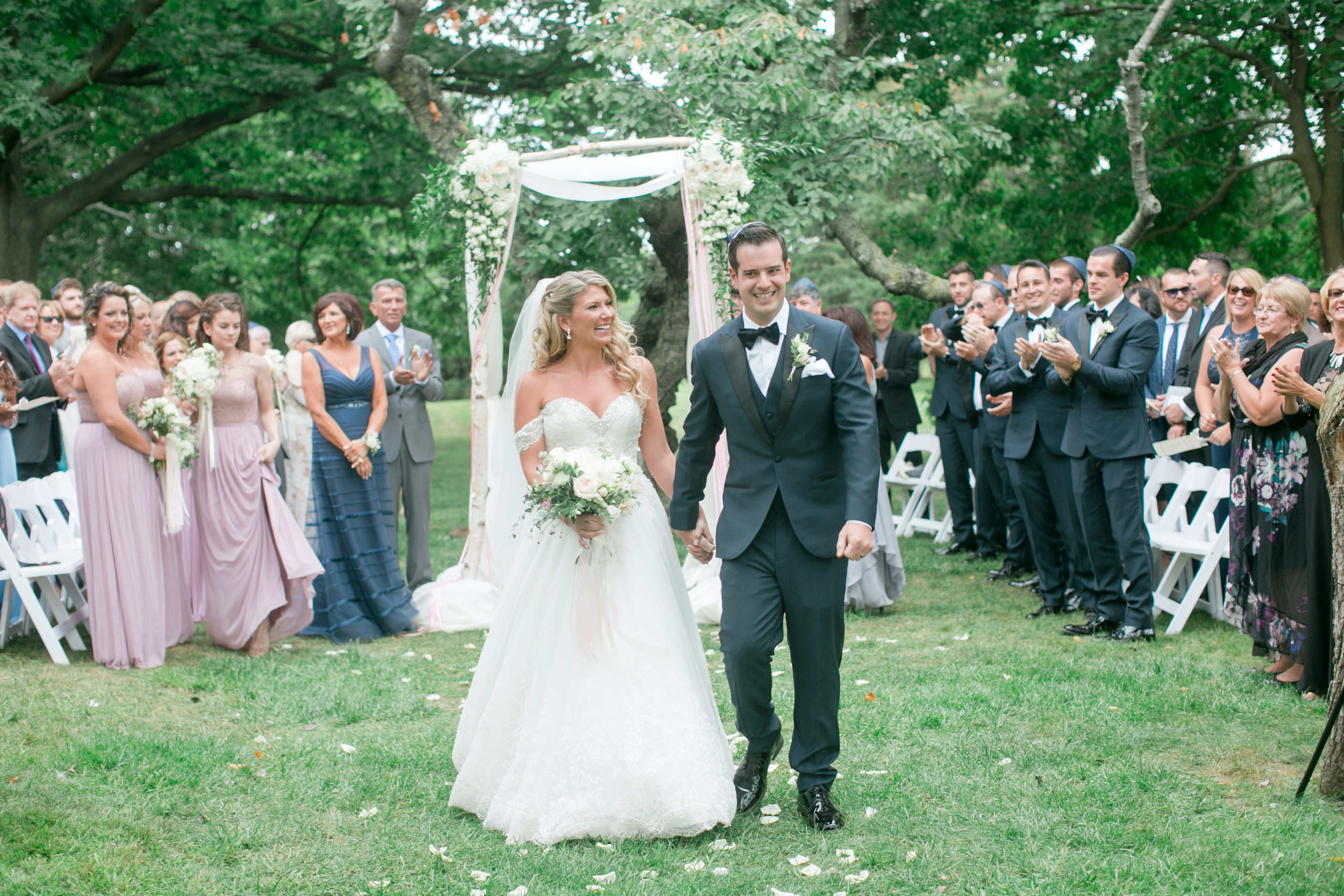 Ashley___Zac___Daniel_Ricci_Weddings___High_Res._Finals_344.jpg