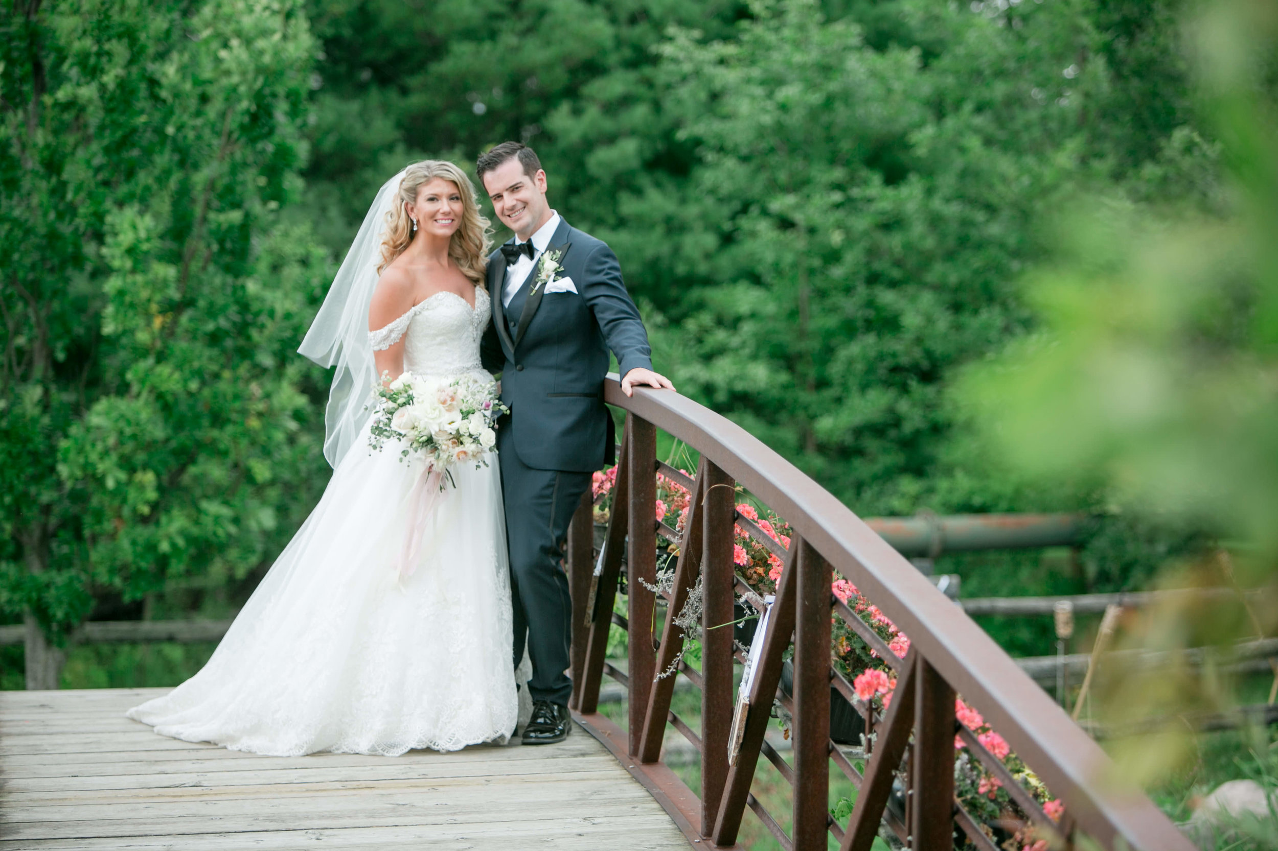 Ashley___Zac___Daniel_Ricci_Weddings___High_Res._Finals_385.jpg