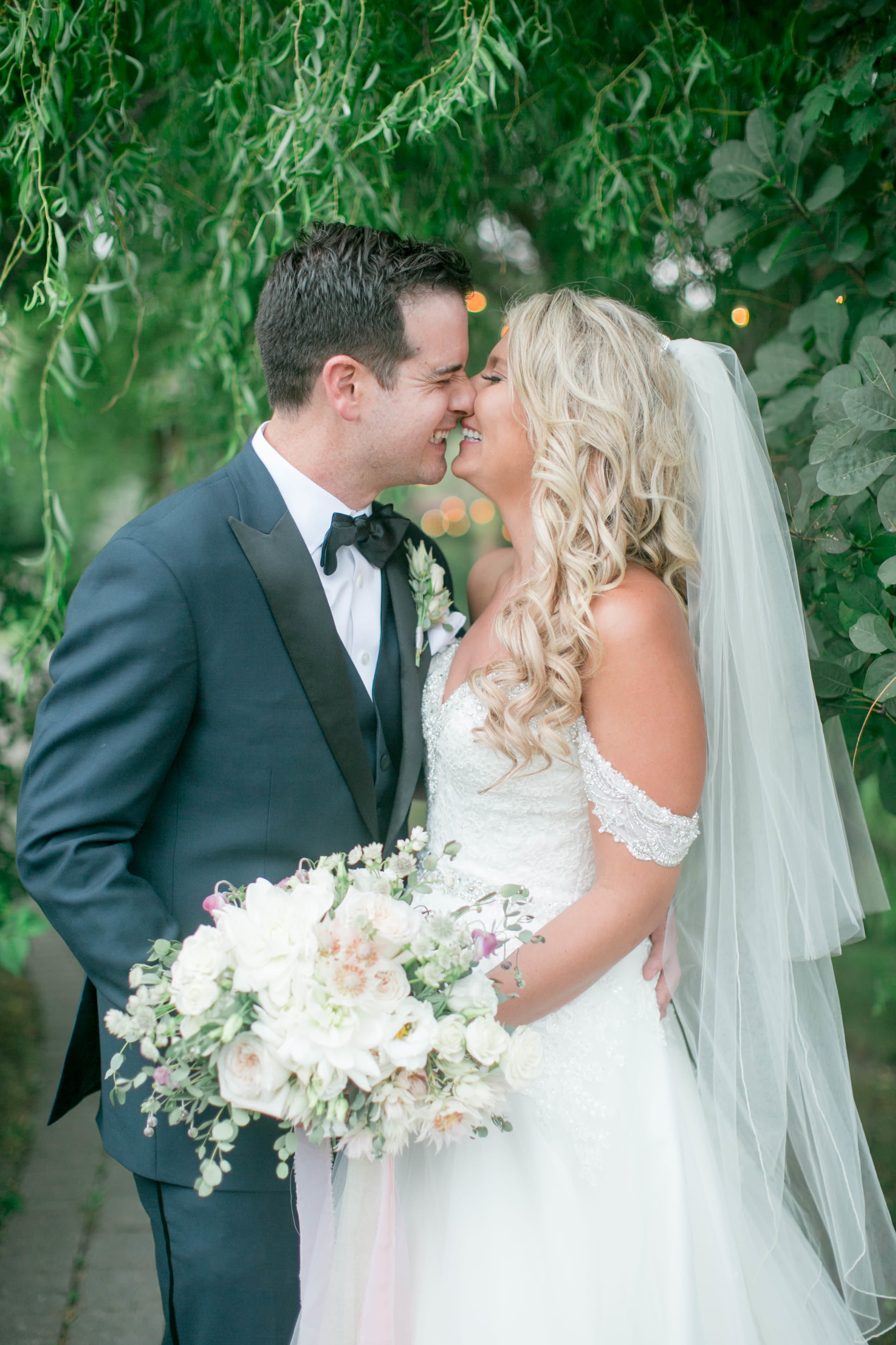 Ashley___Zac___Daniel_Ricci_Weddings___High_Res._Finals_398.jpg