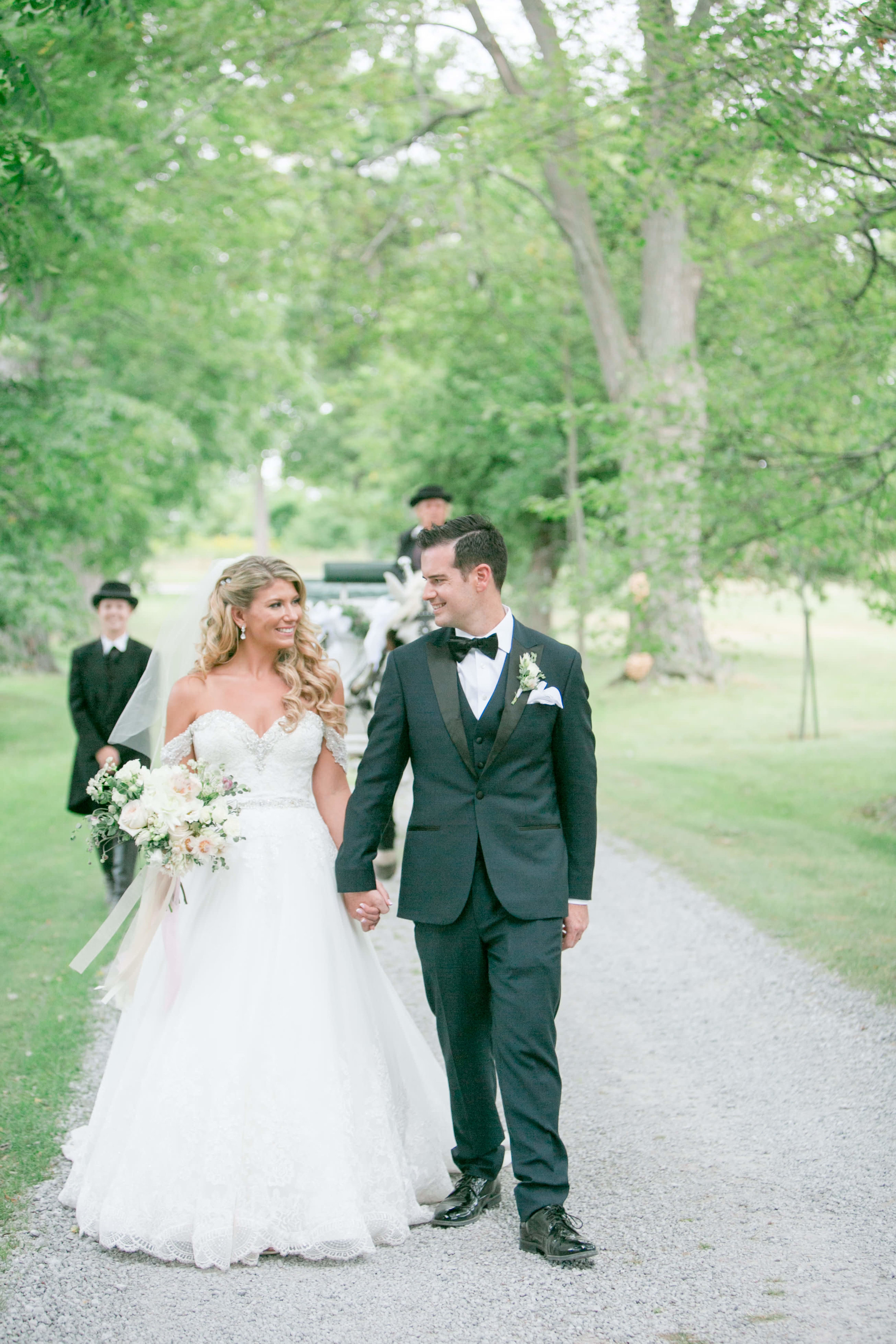 Ashley___Zac___Daniel_Ricci_Weddings___High_Res._Finals_437.jpg