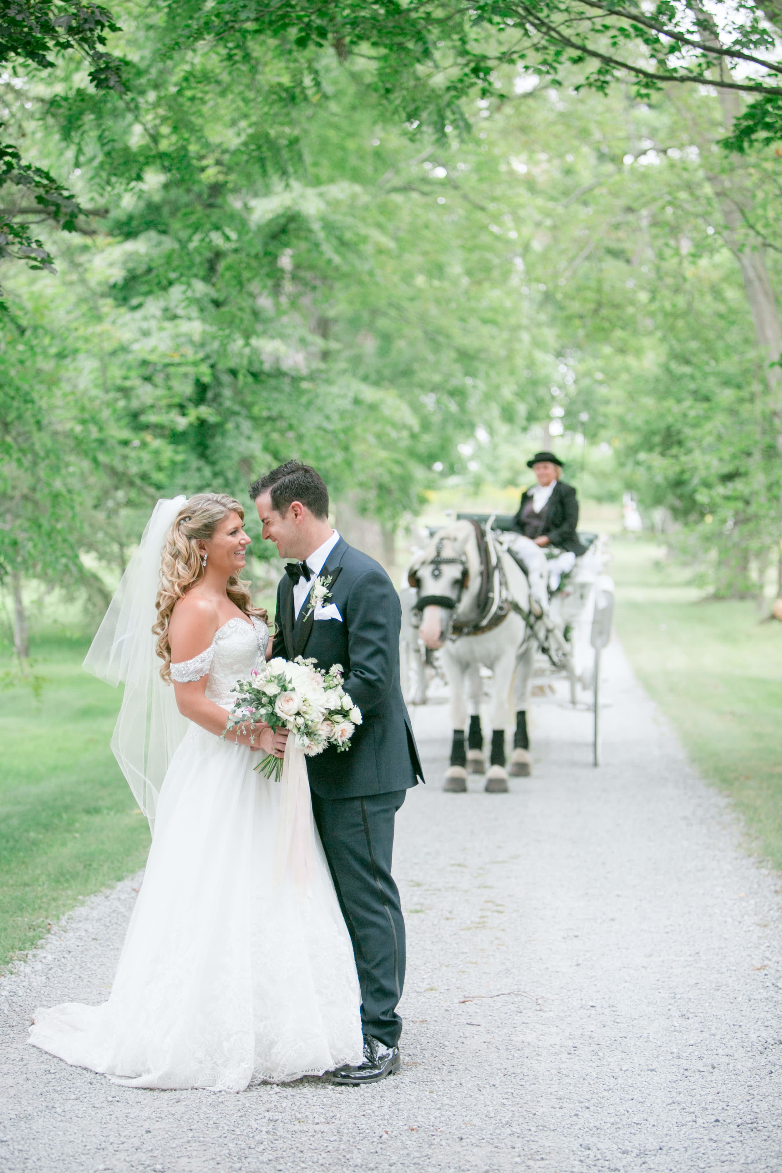 Ashley___Zac___Daniel_Ricci_Weddings___High_Res._Finals_439.jpg