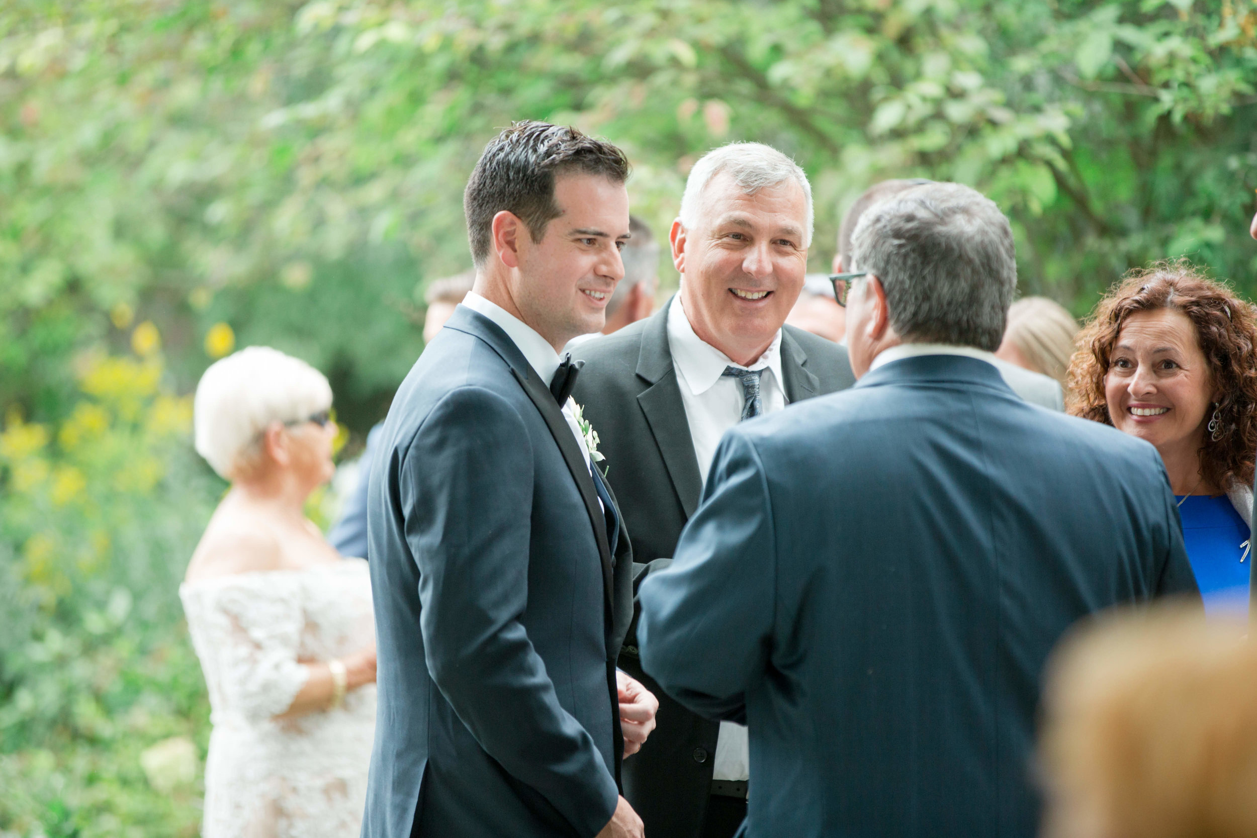 Ashley___Zac___Daniel_Ricci_Weddings___High_Res._Finals_453.jpg