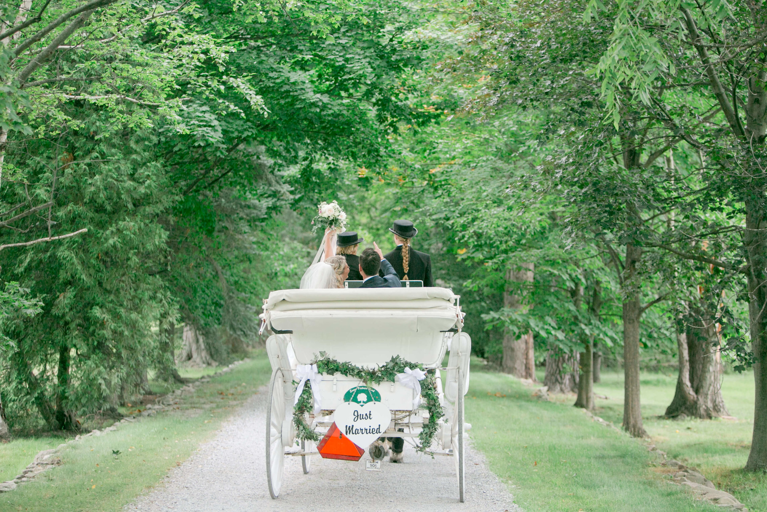 Ashley___Zac___Daniel_Ricci_Weddings___High_Res._Finals_445.jpg