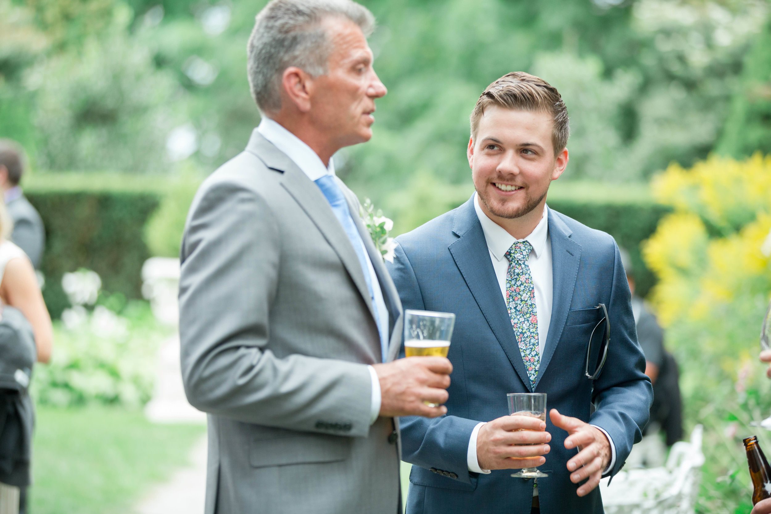 Ashley___Zac___Daniel_Ricci_Weddings___High_Res._Finals_460.jpg