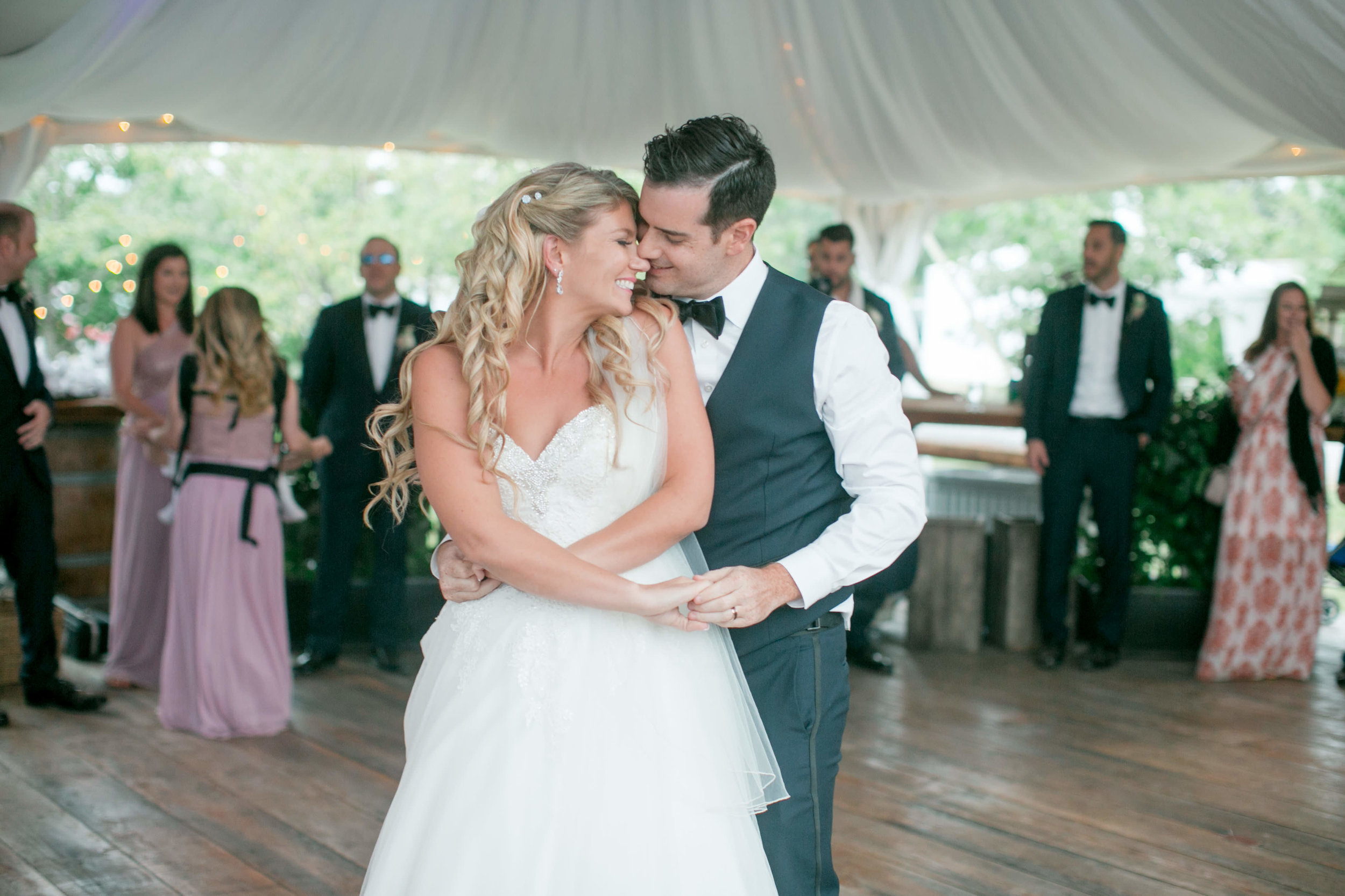 Ashley___Zac___Daniel_Ricci_Weddings___High_Res._Finals_517.jpg