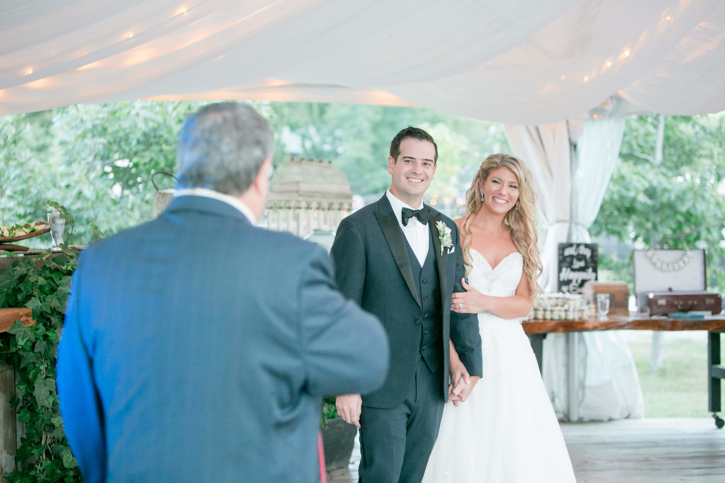 Ashley___Zac___Daniel_Ricci_Weddings___High_Res._Finals_542.jpg