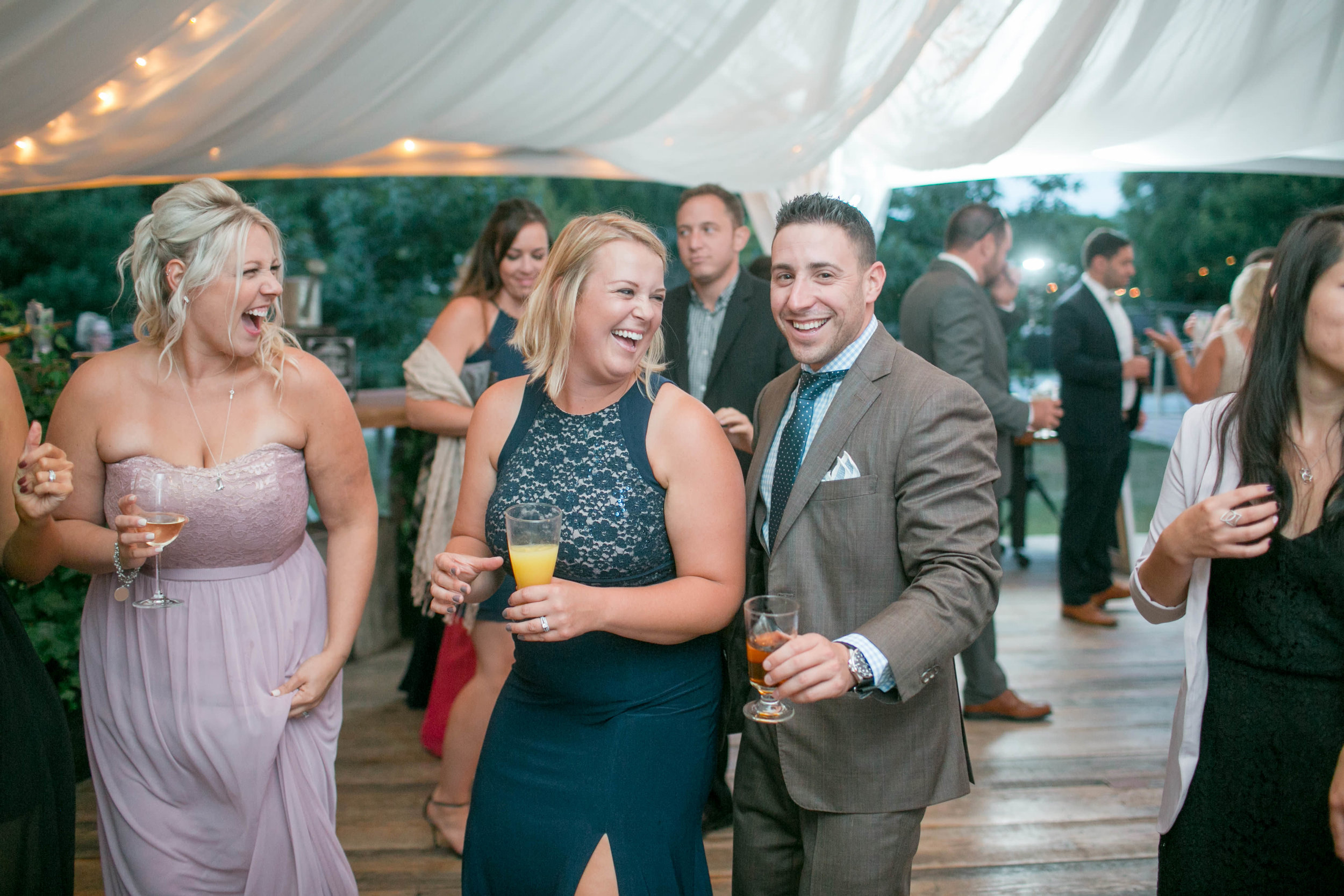 Ashley___Zac___Daniel_Ricci_Weddings___High_Res._Finals_598.jpg