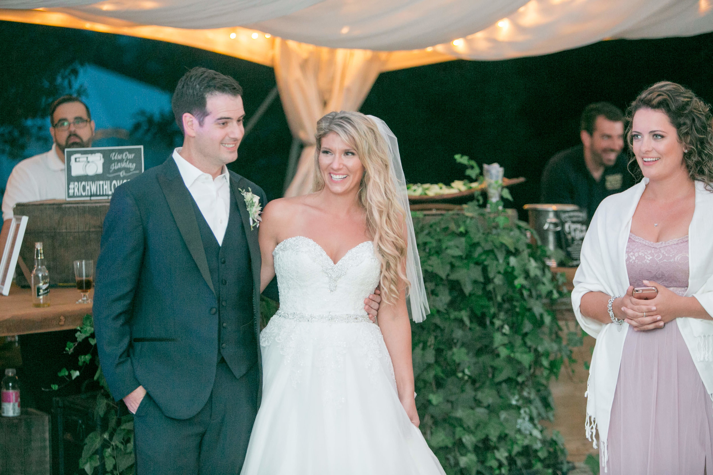 Ashley___Zac___Daniel_Ricci_Weddings___High_Res._Finals_608.jpg