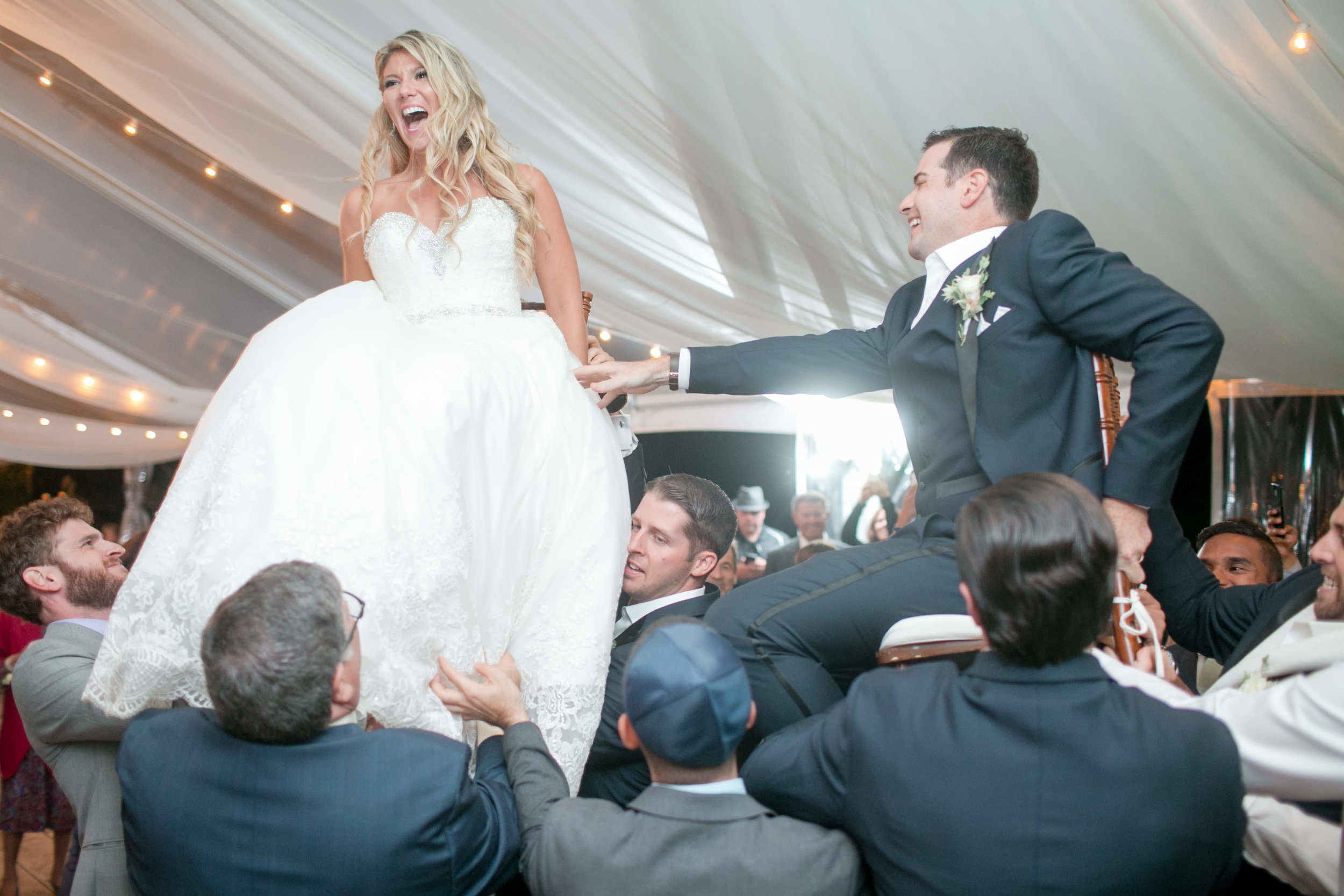 Ashley___Zac___Daniel_Ricci_Weddings___High_Res._Finals_644.jpg