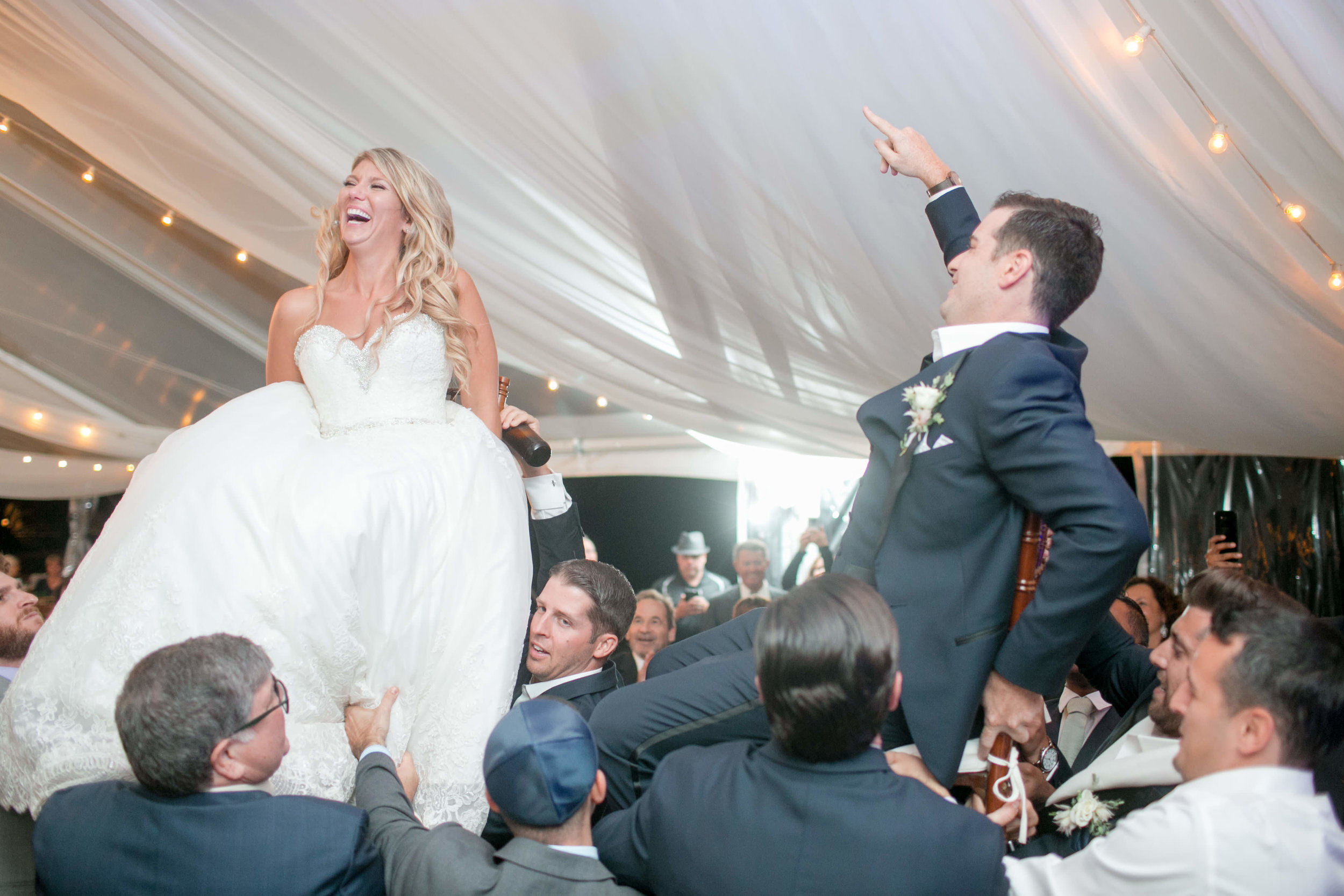 Ashley___Zac___Daniel_Ricci_Weddings___High_Res._Finals_646.jpg