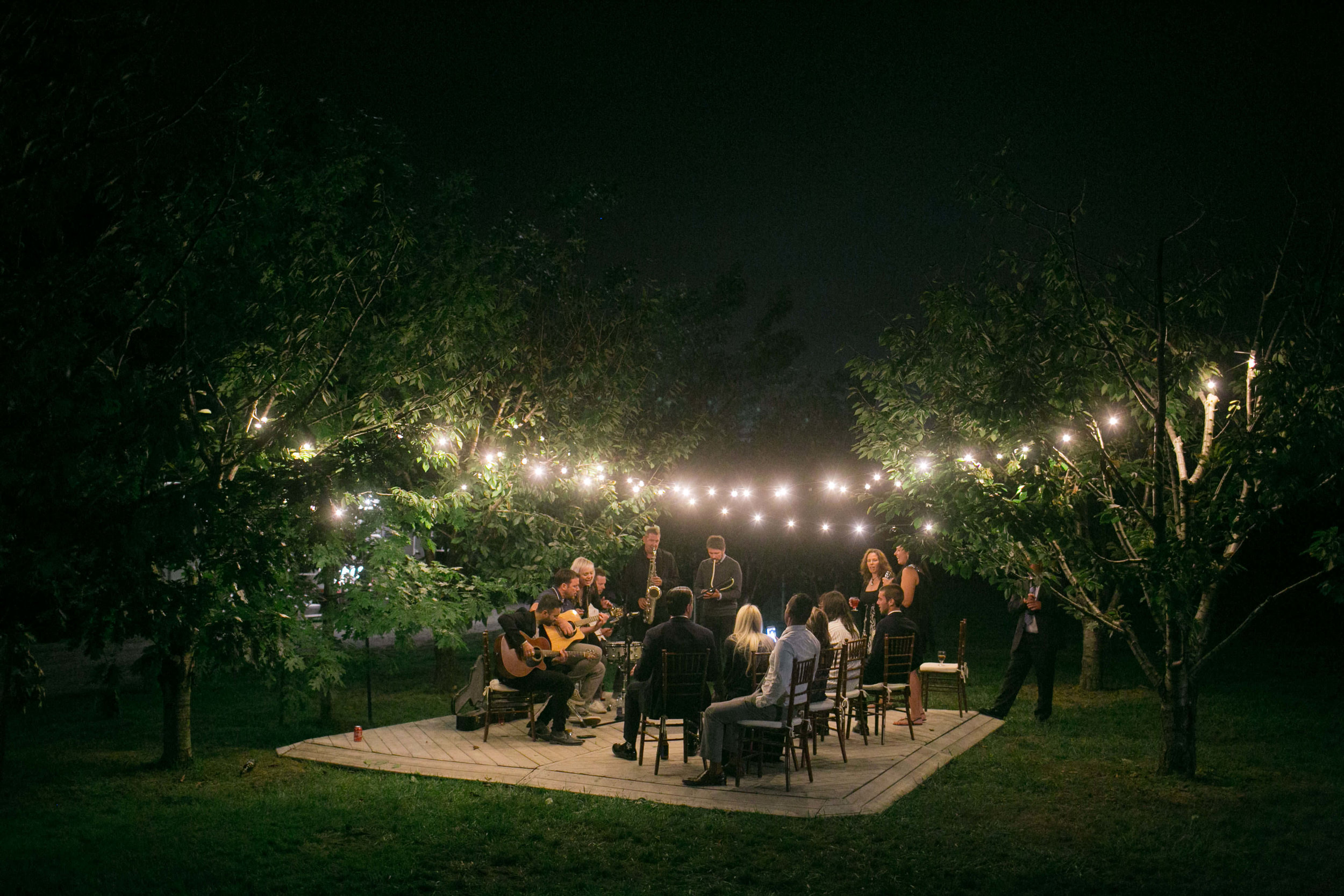 Ashley___Zac___Daniel_Ricci_Weddings___High_Res._Finals_696.jpg