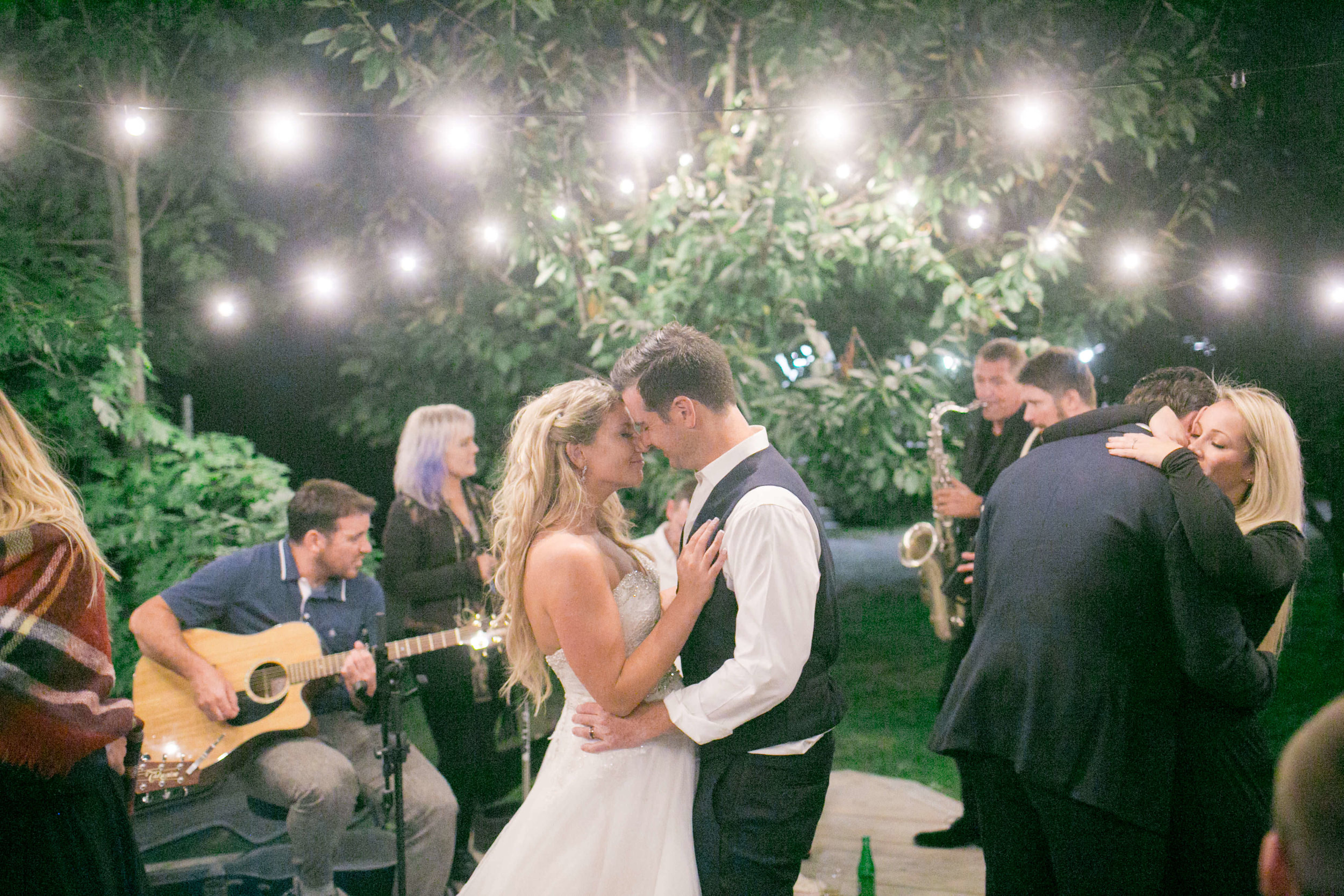 Ashley___Zac___Daniel_Ricci_Weddings___High_Res._Finals_698.jpg