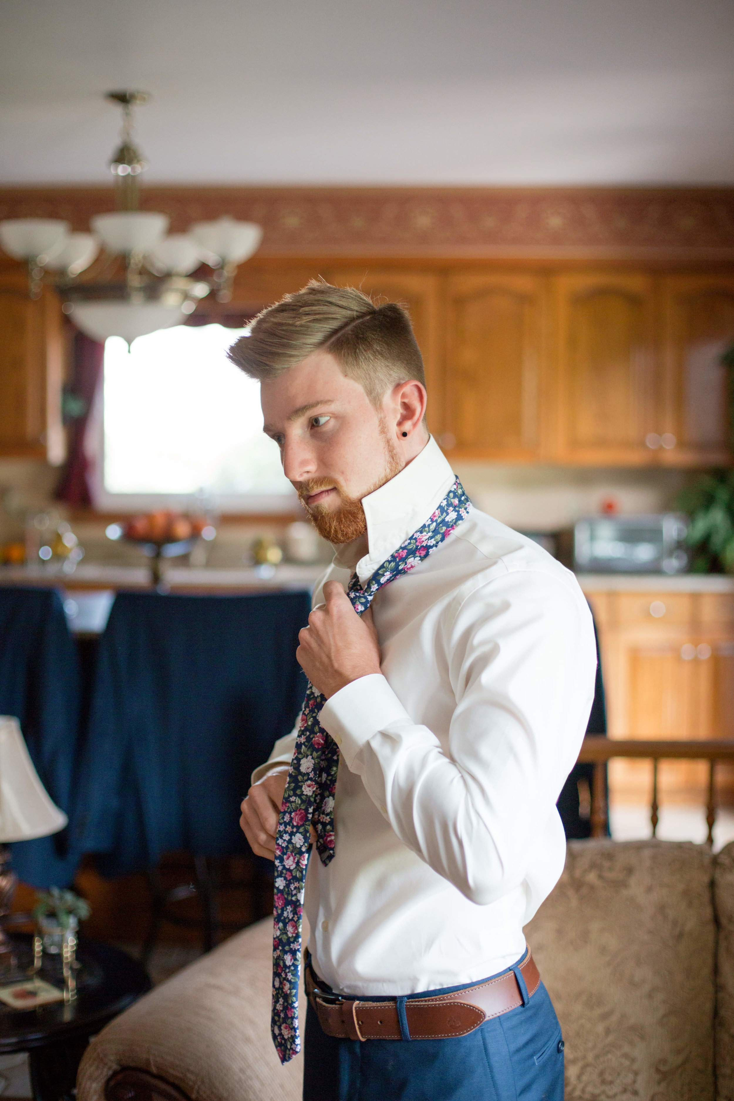 Maddy___Brandon___Daniel_Ricci_Weddings_High_Res._Finals_35.jpg