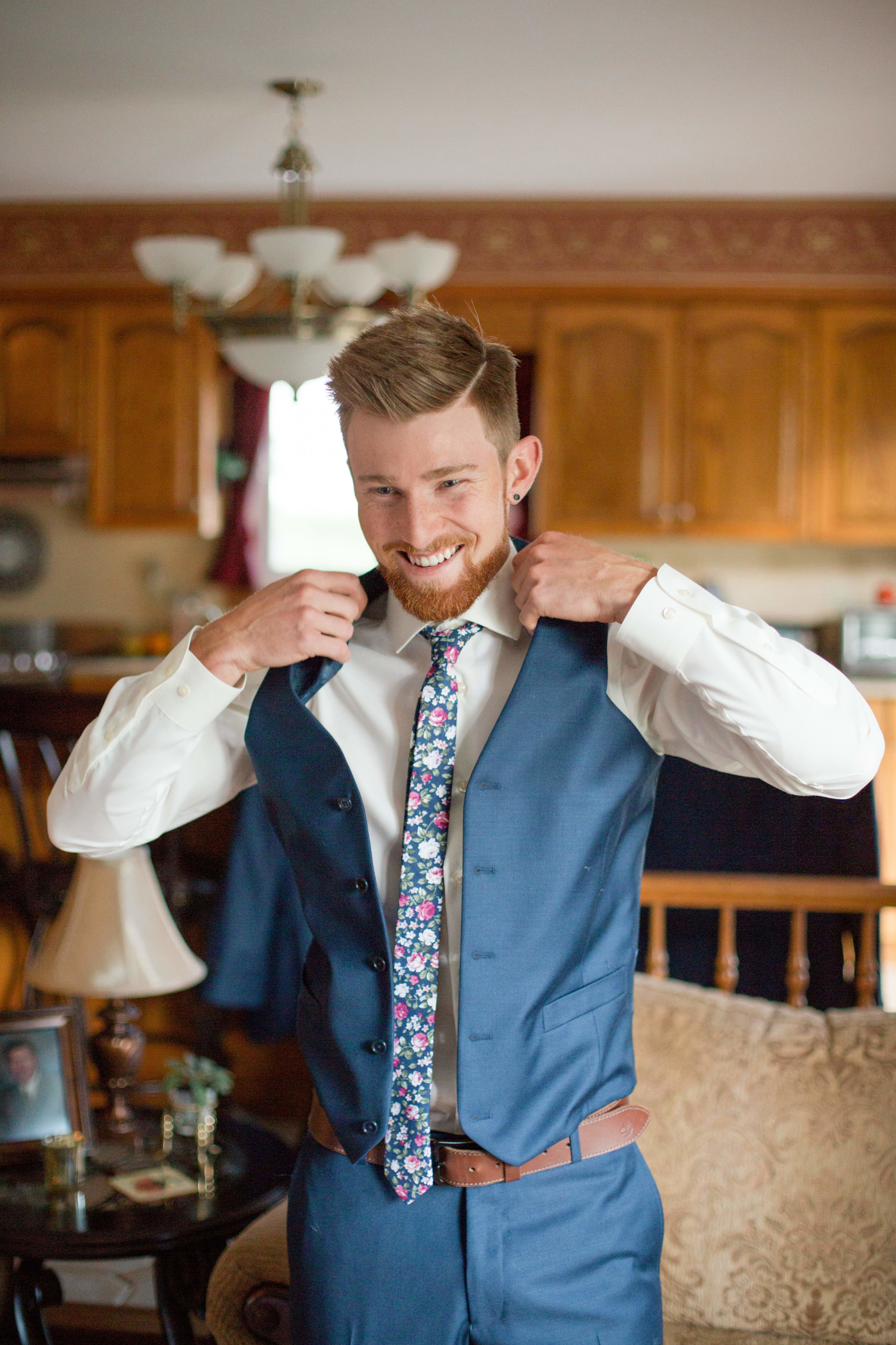 Maddy___Brandon___Daniel_Ricci_Weddings_High_Res._Finals_49.jpg