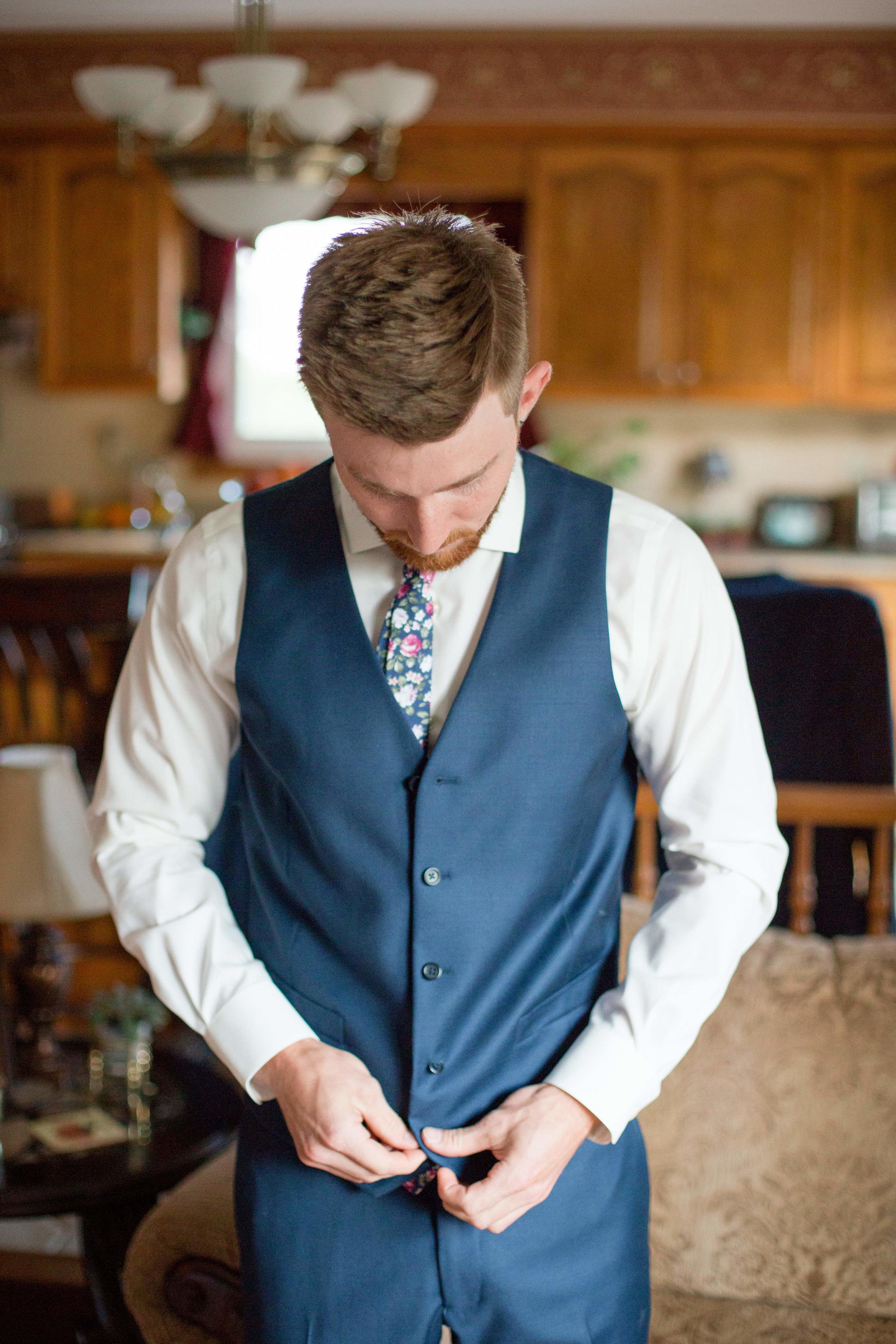 Maddy___Brandon___Daniel_Ricci_Weddings_High_Res._Finals_51.jpg
